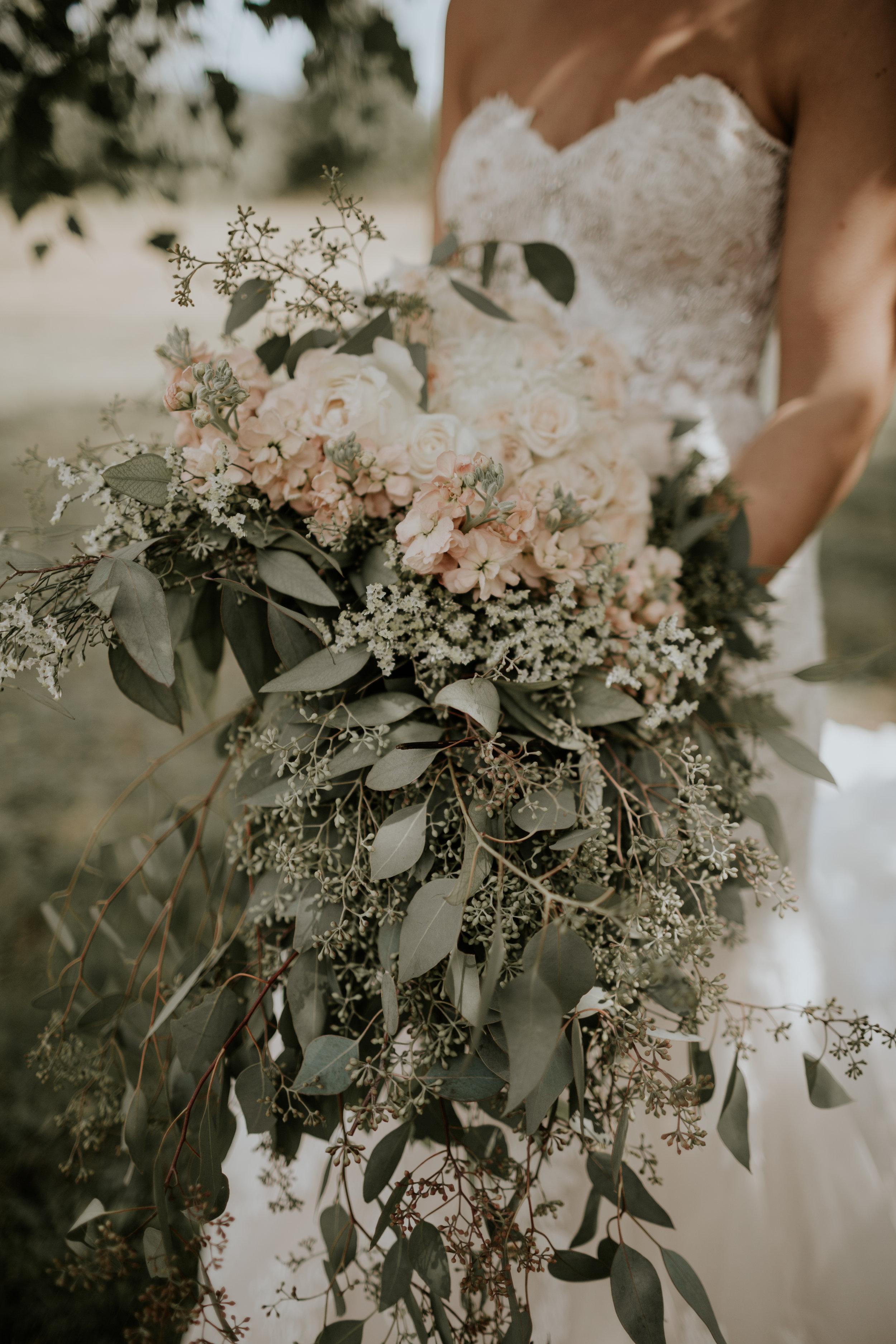 Olympic-Peninsula-Wedding-Photographer-PNW-Forks-Port-Angeles-Kayla-Dawn-Photography-engagement-Olympic-National-Park-120.jpg