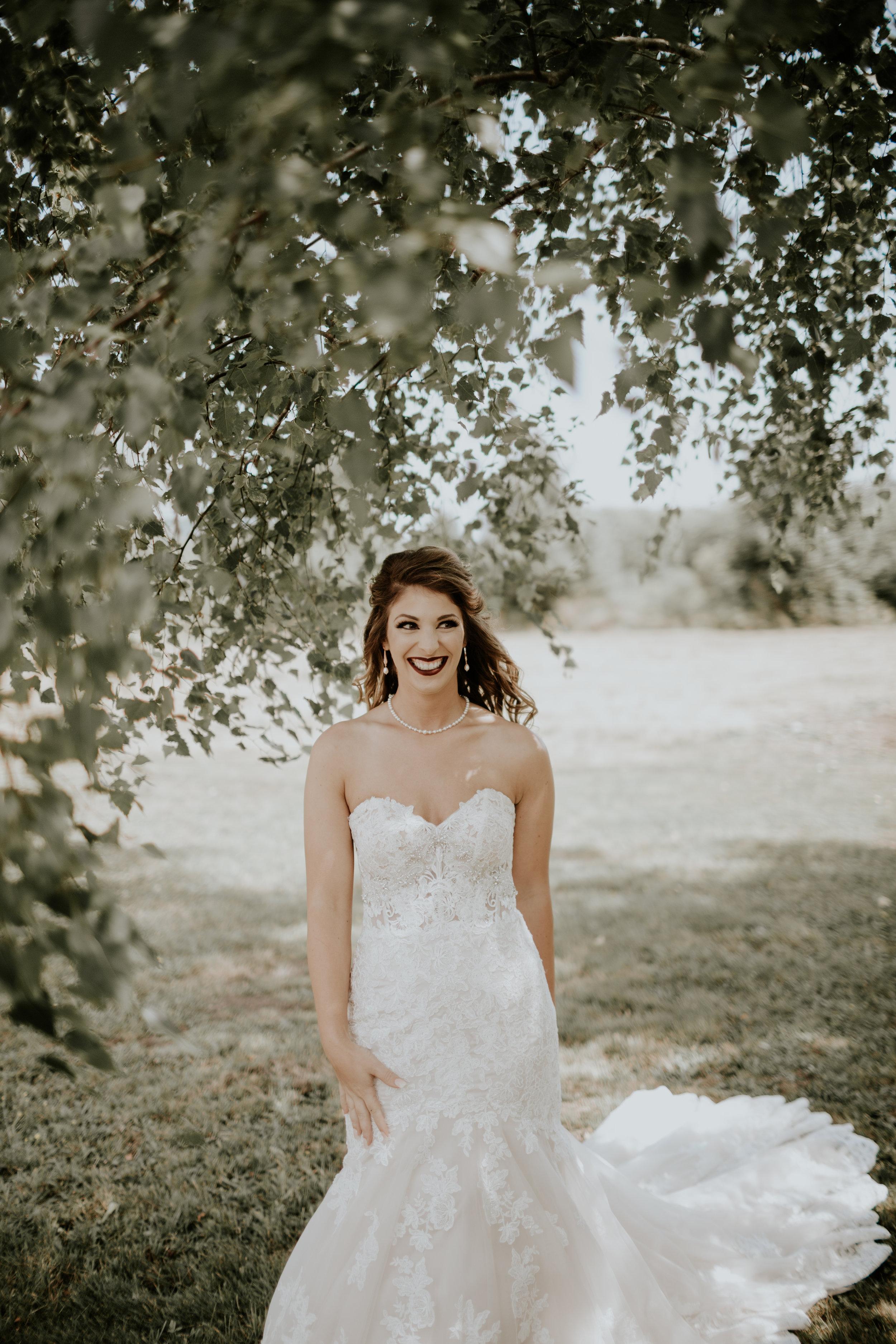 Olympic-Peninsula-Wedding-Photographer-PNW-Forks-Port-Angeles-Kayla-Dawn-Photography-engagement-Olympic-National-Park-116.jpg