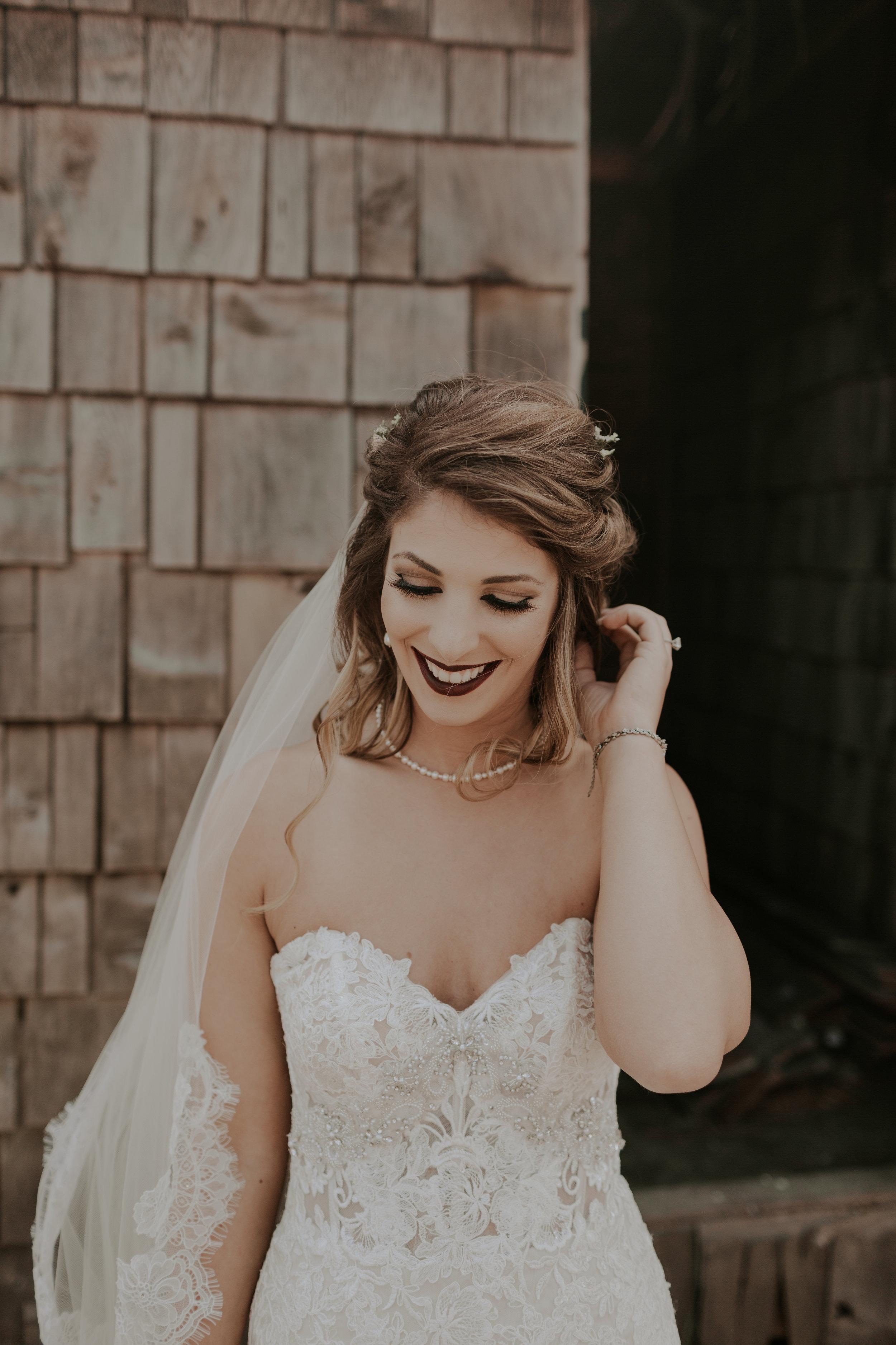 Olympic-Peninsula-Wedding-Photographer-PNW-Forks-Port-Angeles-Kayla-Dawn-Photography-engagement-Olympic-National-Park-112.jpg