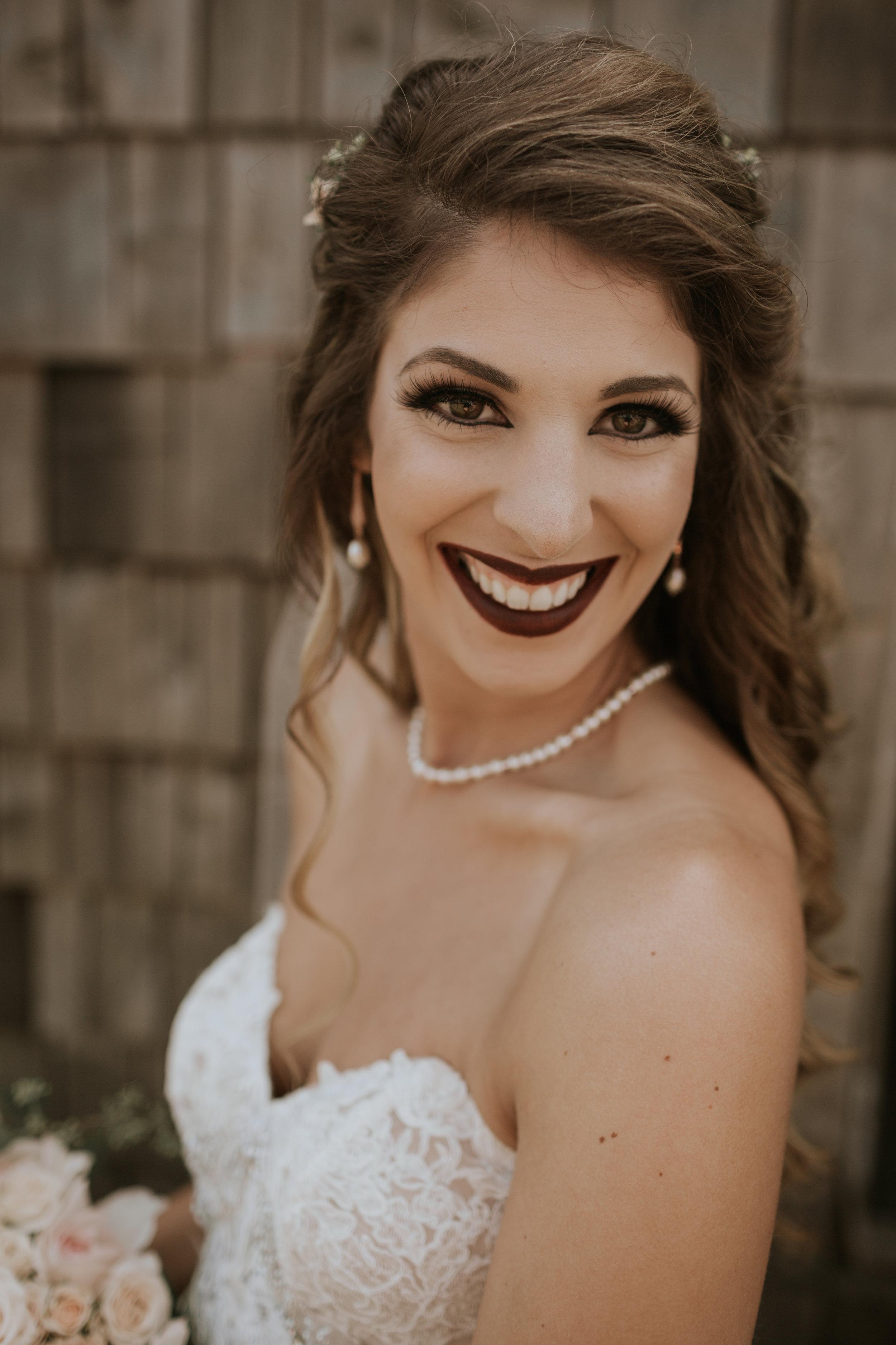 Olympic-Peninsula-Wedding-Photographer-PNW-Forks-Port-Angeles-Kayla-Dawn-Photography-engagement-Olympic-National-Park-111.jpg