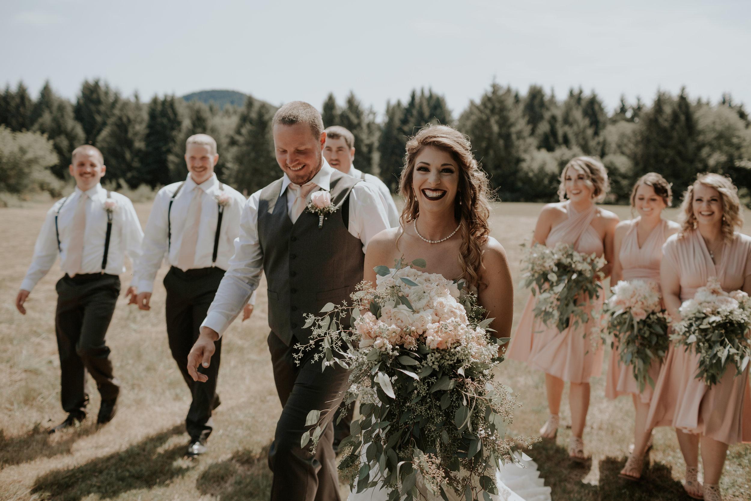 Olympic-Peninsula-Wedding-Photographer-PNW-Forks-Port-Angeles-Kayla-Dawn-Photography-engagement-Olympic-National-Park-18.jpg