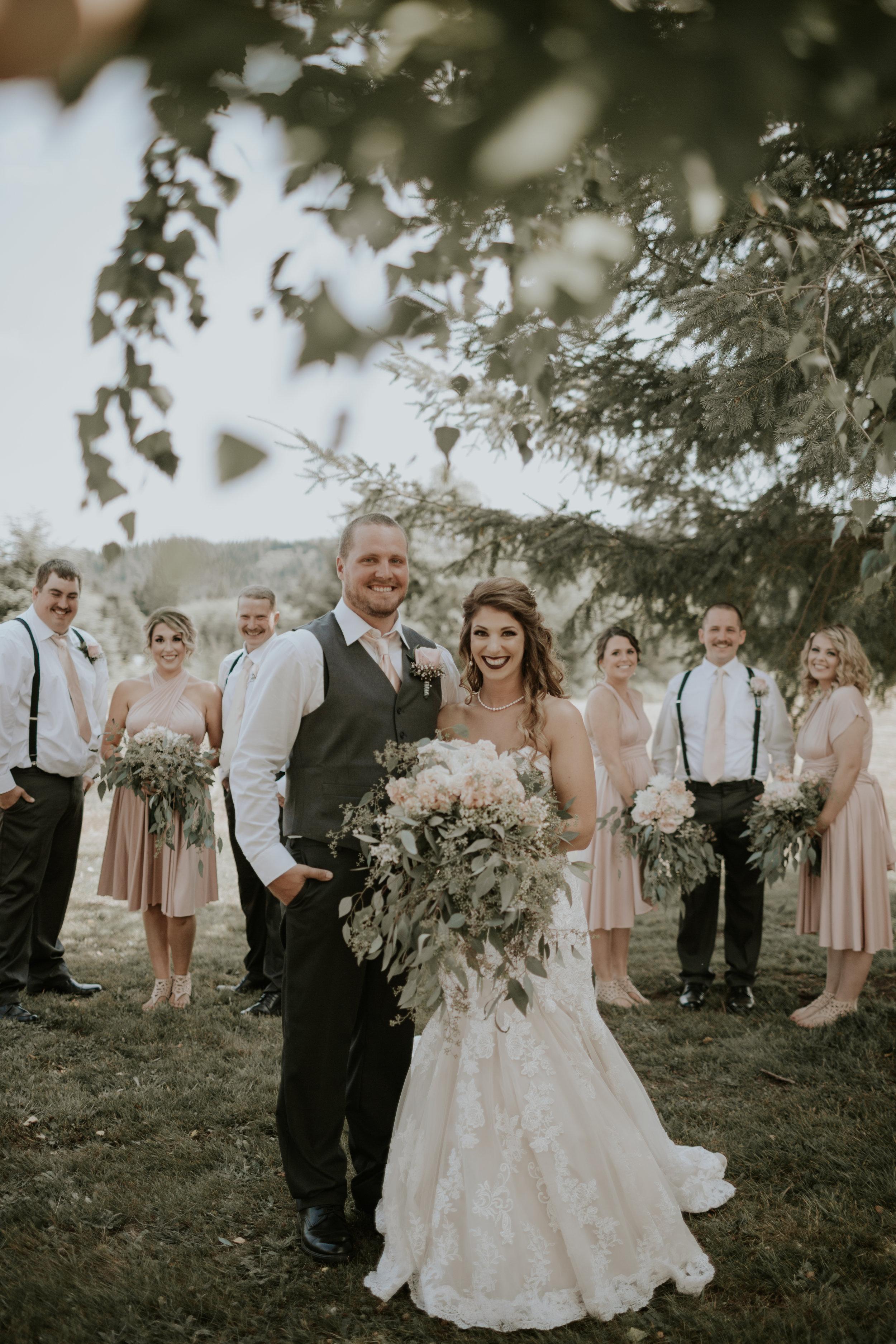Olympic-Peninsula-Wedding-Photographer-PNW-Forks-Port-Angeles-Kayla-Dawn-Photography-engagement-Olympic-National-Park-16.jpg