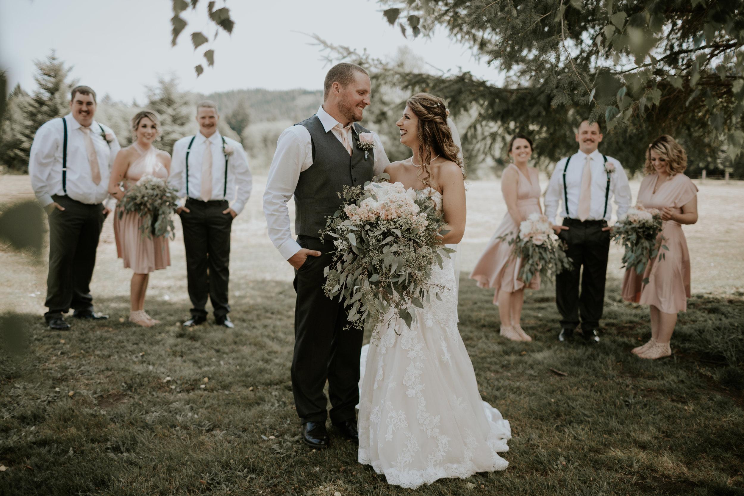 Olympic-Peninsula-Wedding-Photographer-PNW-Forks-Port-Angeles-Kayla-Dawn-Photography-engagement-Olympic-National-Park-15.jpg