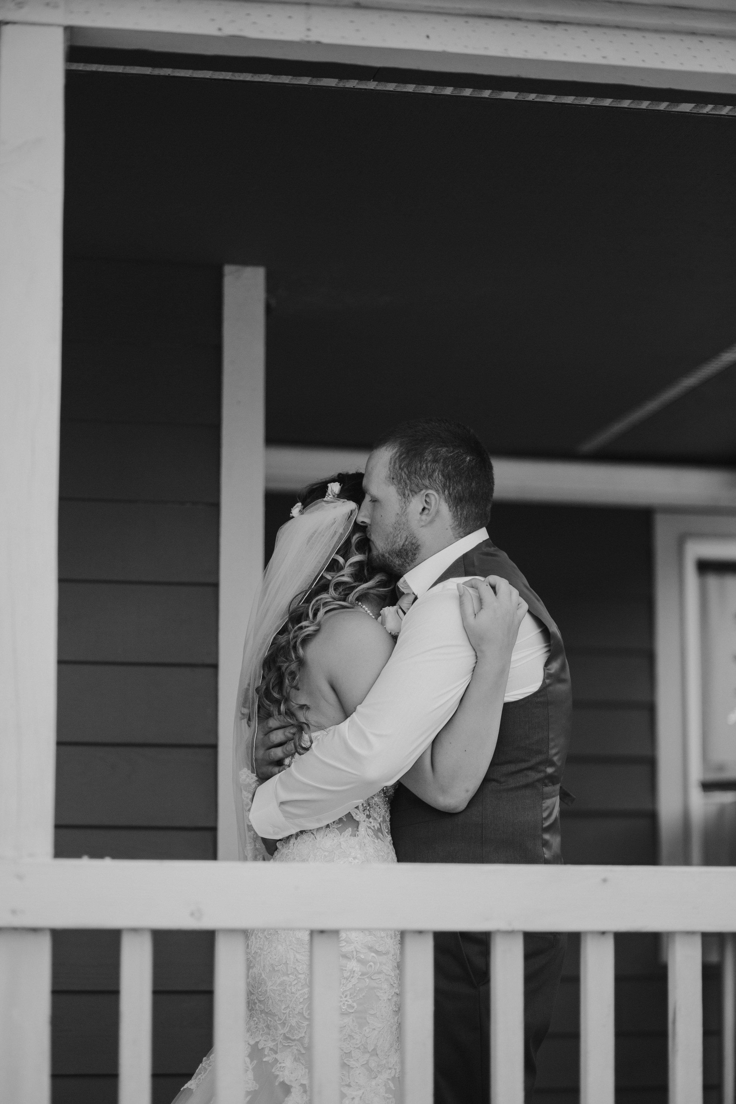 Olympic-Peninsula-Wedding-Photographer-PNW-Forks-Port-Angeles-Kayla-Dawn-Photography-engagement-Olympic-National-Park-155.jpg