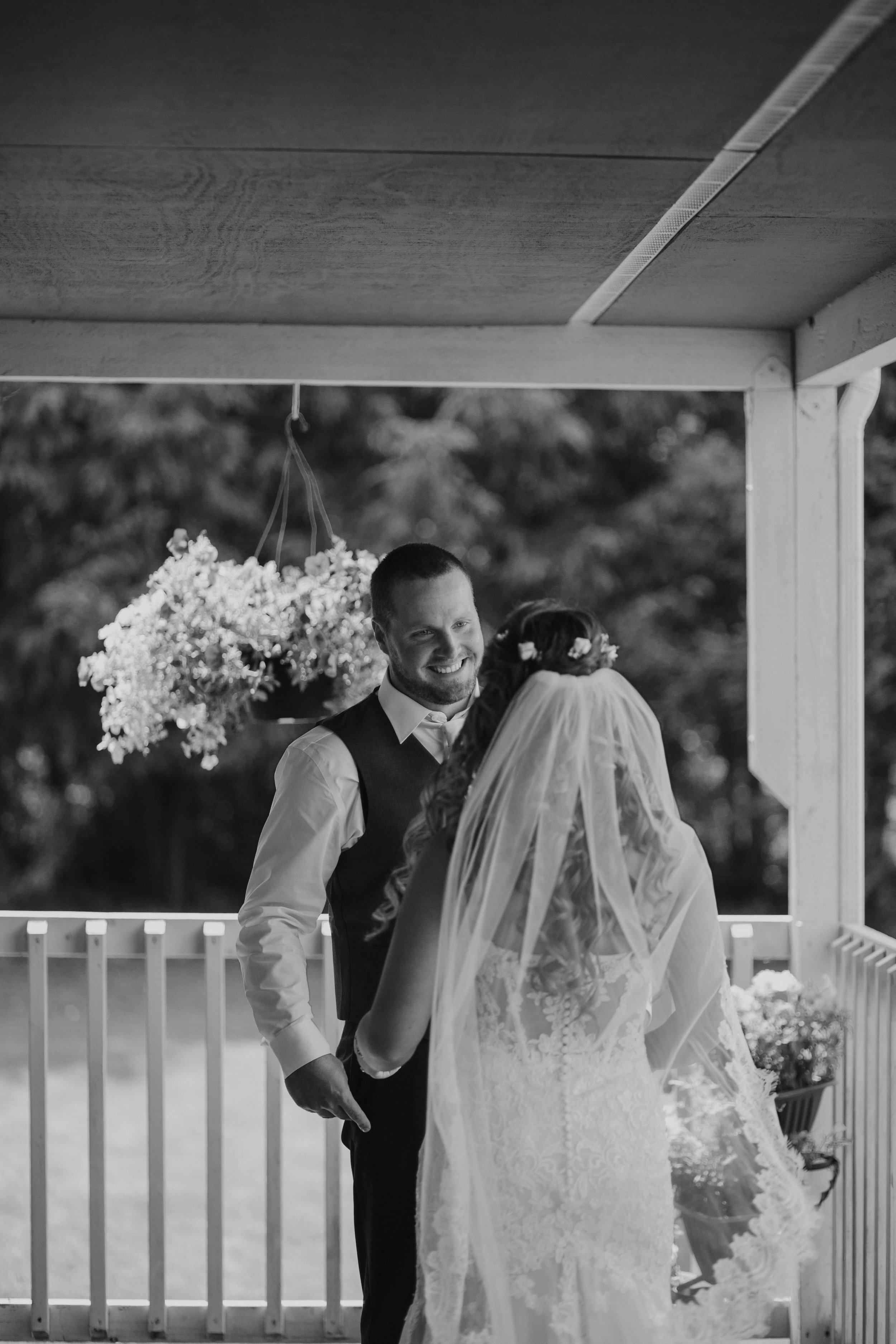 Olympic-Peninsula-Wedding-Photographer-PNW-Forks-Port-Angeles-Kayla-Dawn-Photography-engagement-Olympic-National-Park-154.jpg