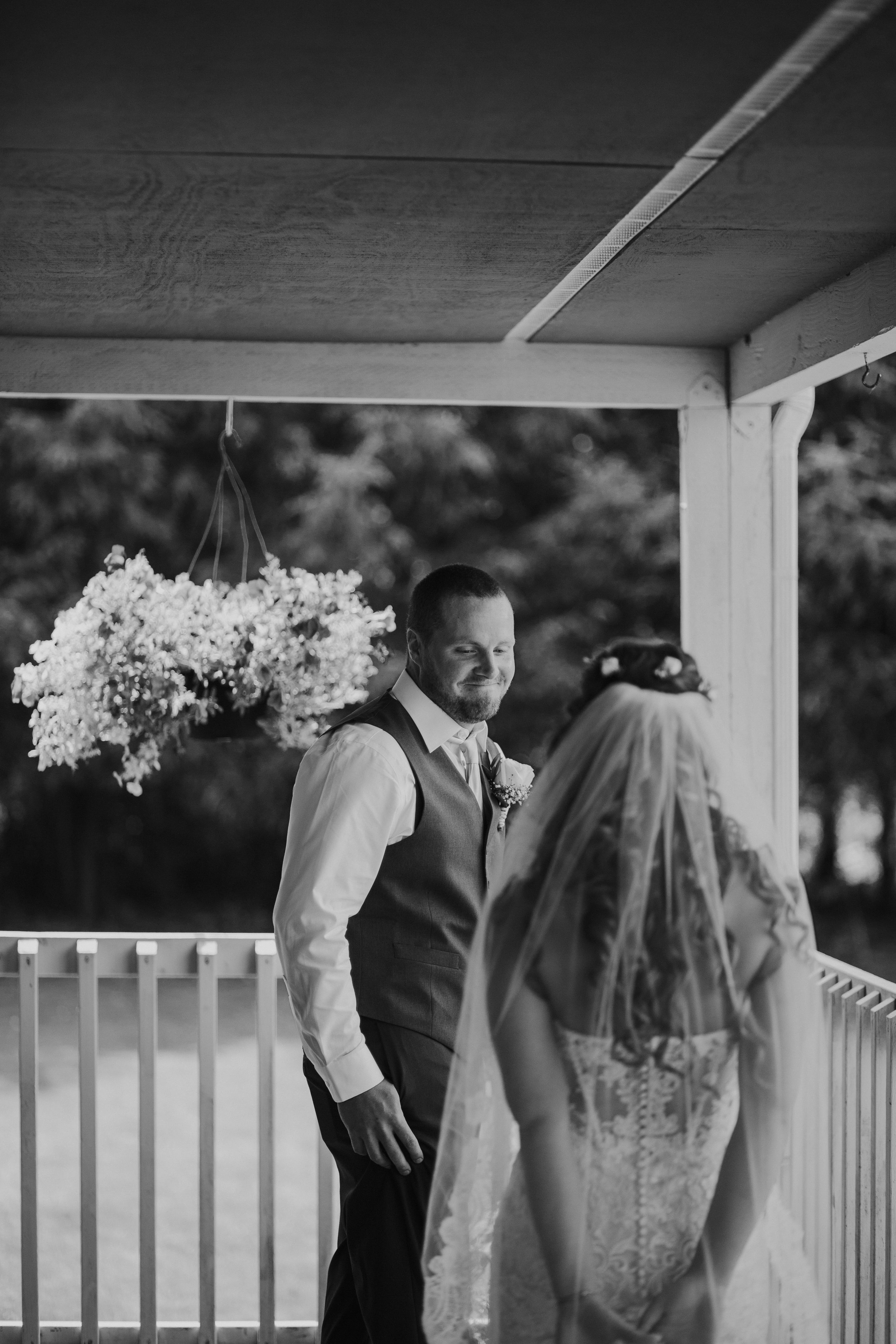 Olympic-Peninsula-Wedding-Photographer-PNW-Forks-Port-Angeles-Kayla-Dawn-Photography-engagement-Olympic-National-Park-153.jpg