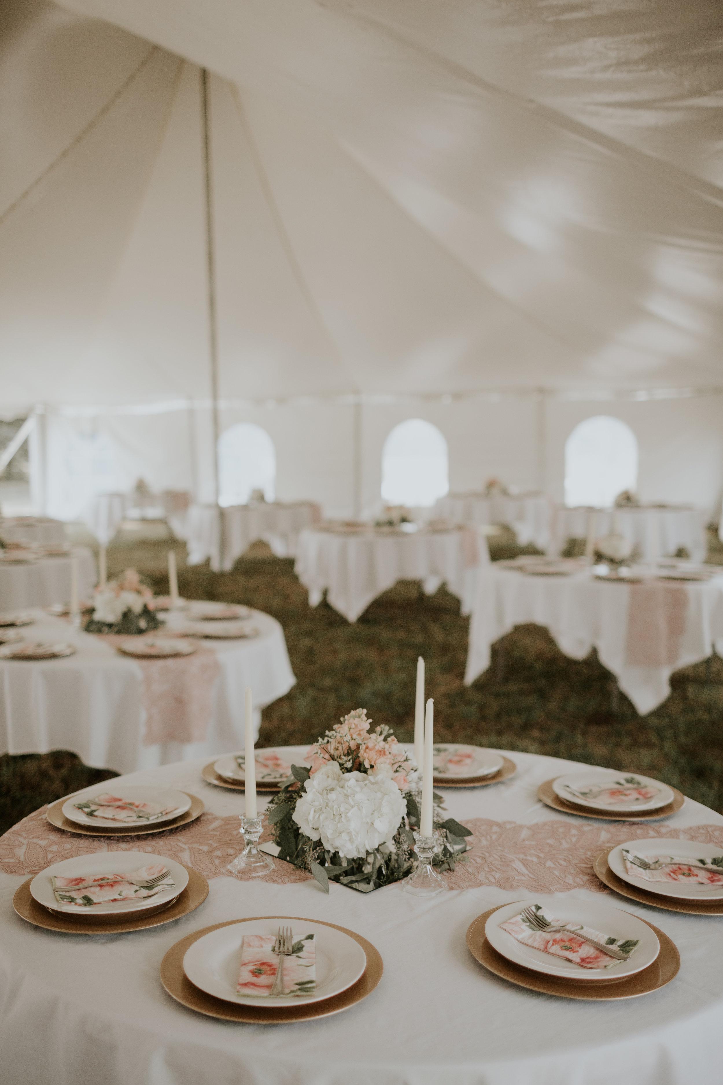 Olympic-Peninsula-Wedding-Photographer-PNW-Forks-Port-Angeles-Kayla-Dawn-Photography-engagement-Olympic-National-Park-83.jpg