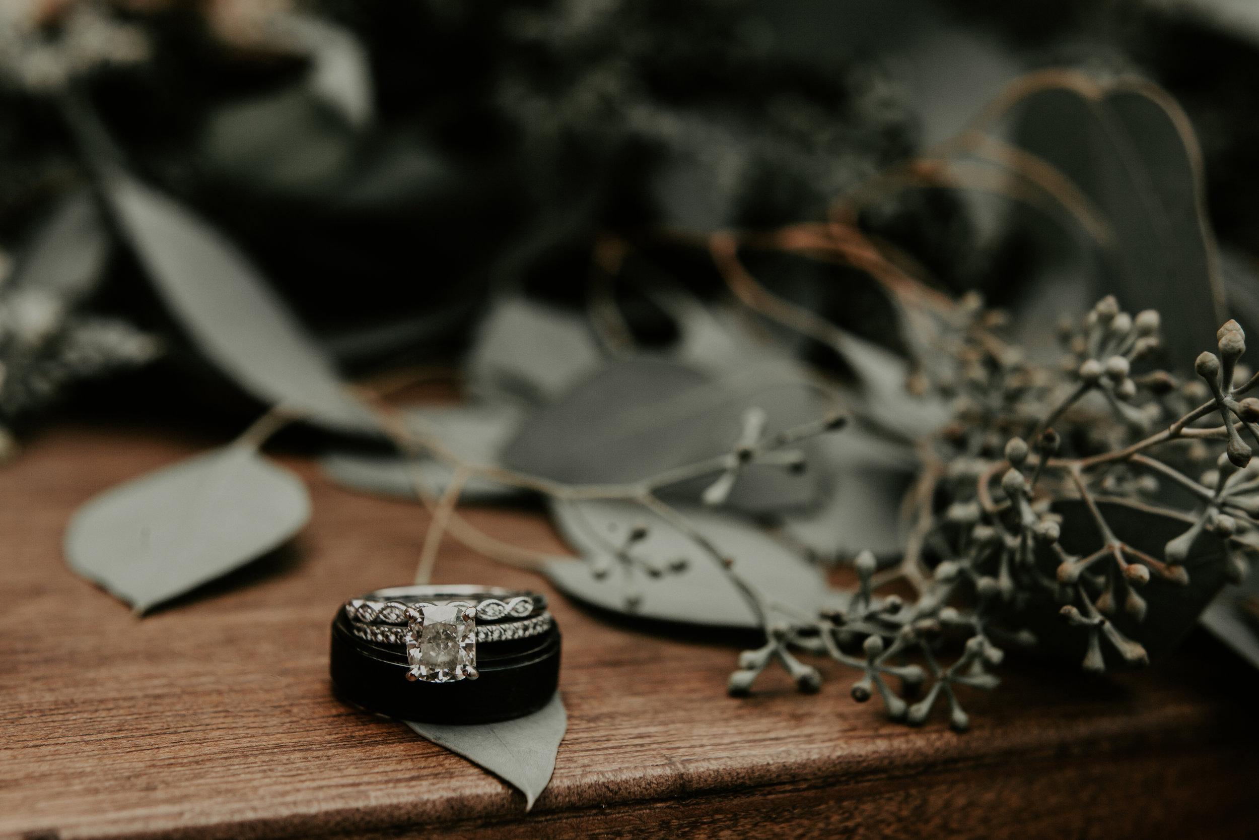 fix-Olympic-Peninsula-Wedding-Photographer-PNW-Forks-Port-Angeles-Kayla-Dawn-Photography-engagement-Olympic-National-Park-71.jpg