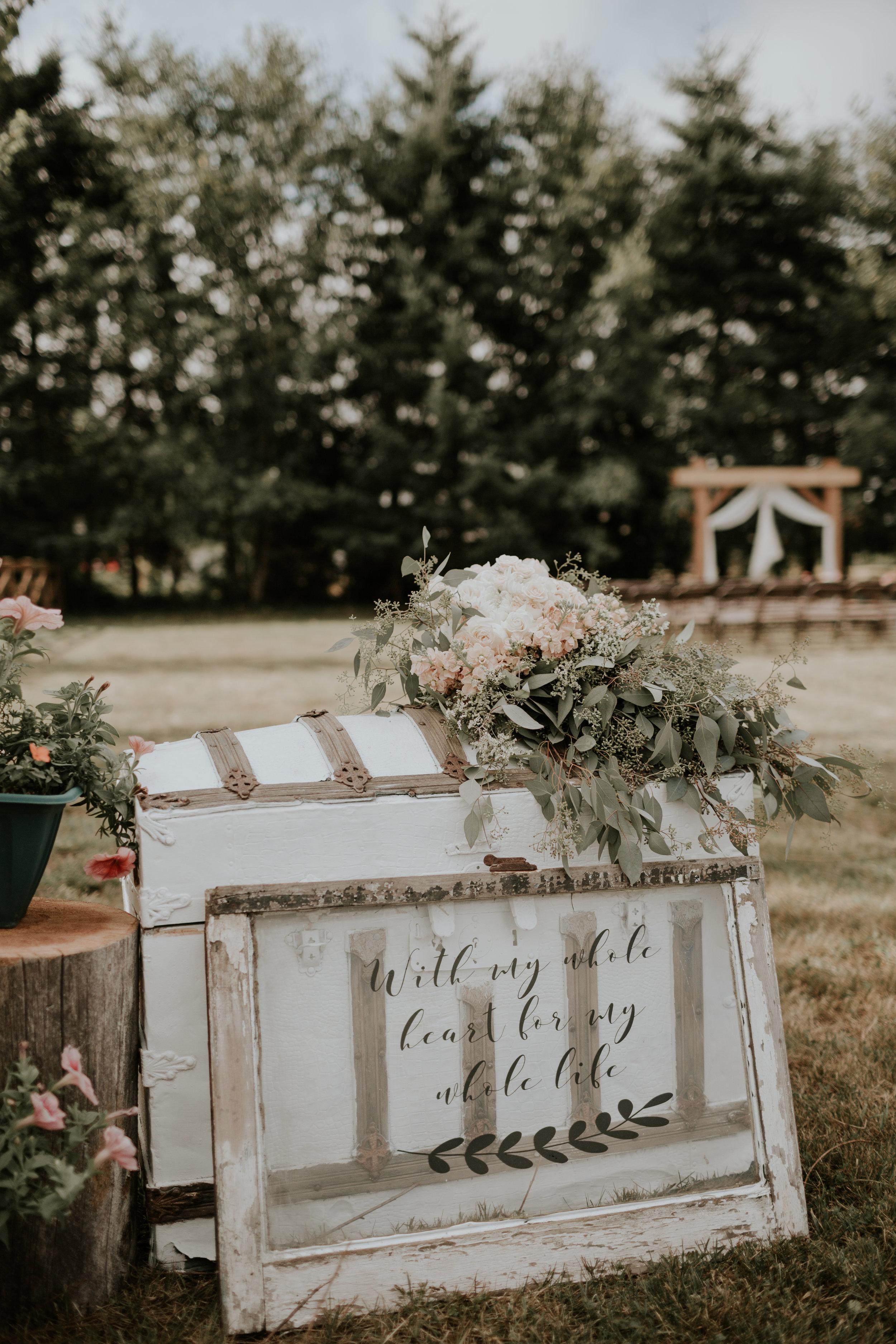 Olympic-Peninsula-Wedding-Photographer-PNW-Forks-Port-Angeles-Kayla-Dawn-Photography-engagement-Olympic-National-Park-77.jpg