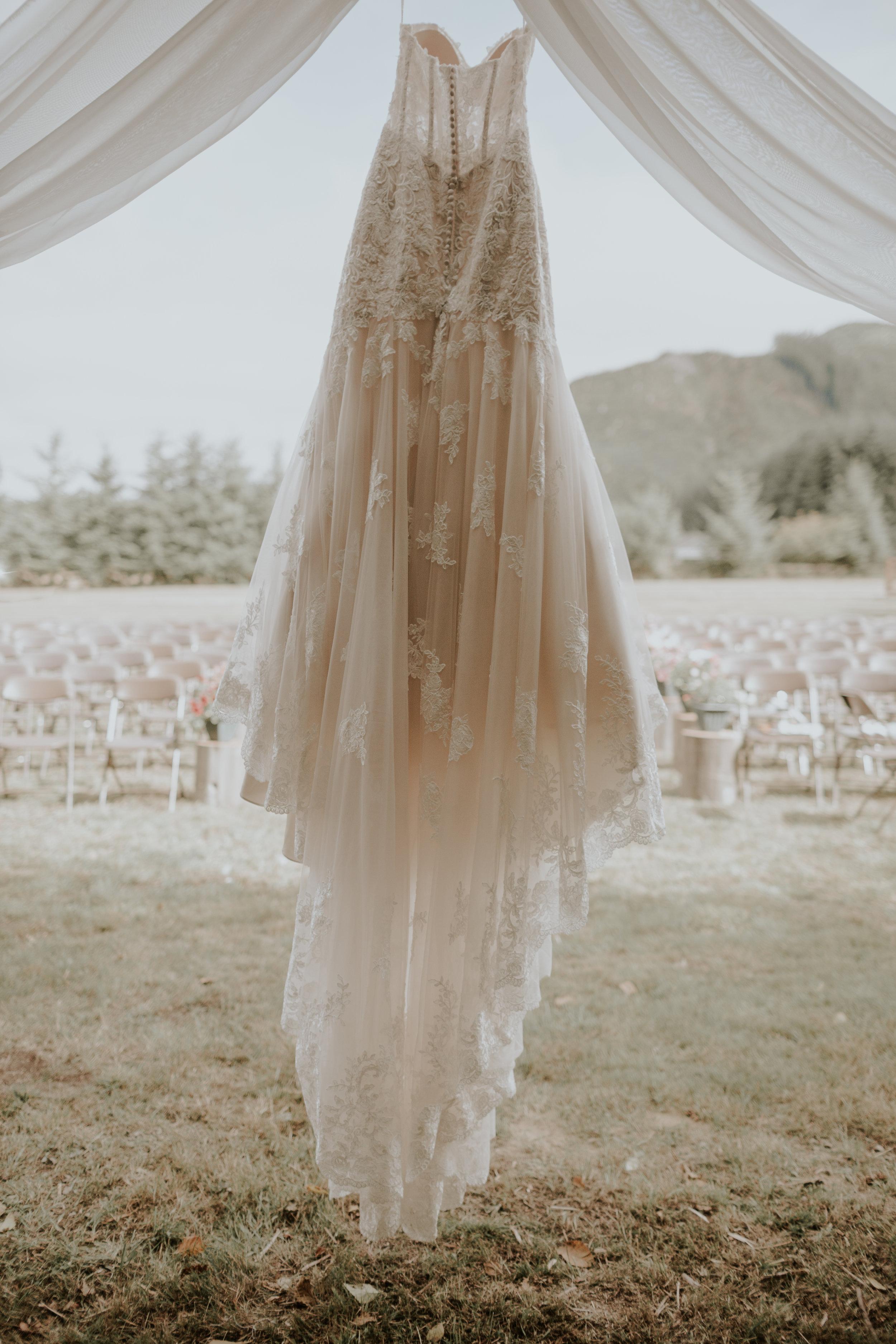 Olympic-Peninsula-Wedding-Photographer-PNW-Forks-Port-Angeles-Kayla-Dawn-Photography-engagement-Olympic-National-Park-76.jpg