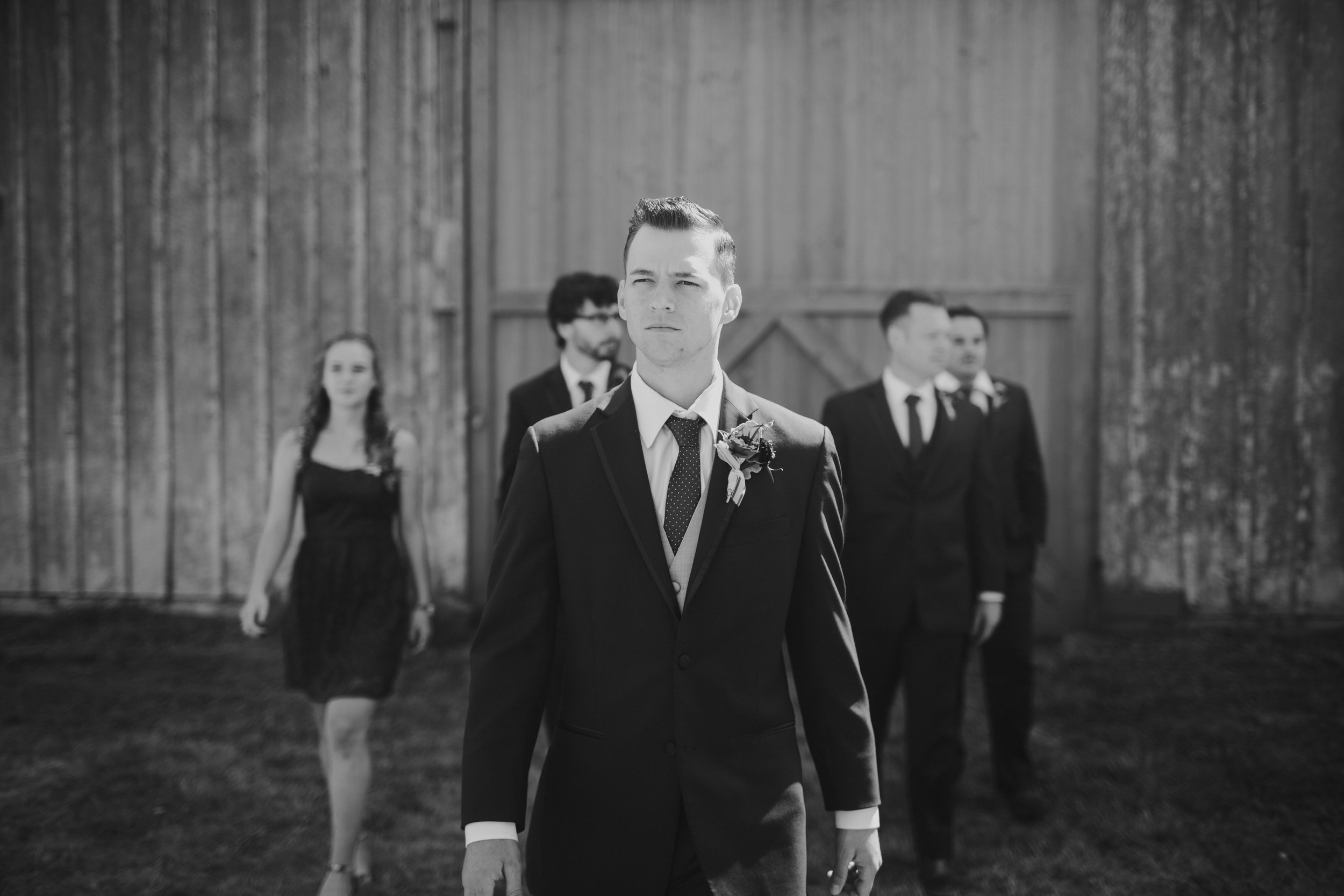 Olympic-Peninsula-PNW-wedding-engagement-photographer-Eberle-Barn-Sequim-Washington-Portrait-kayladawnphoto-89.jpg
