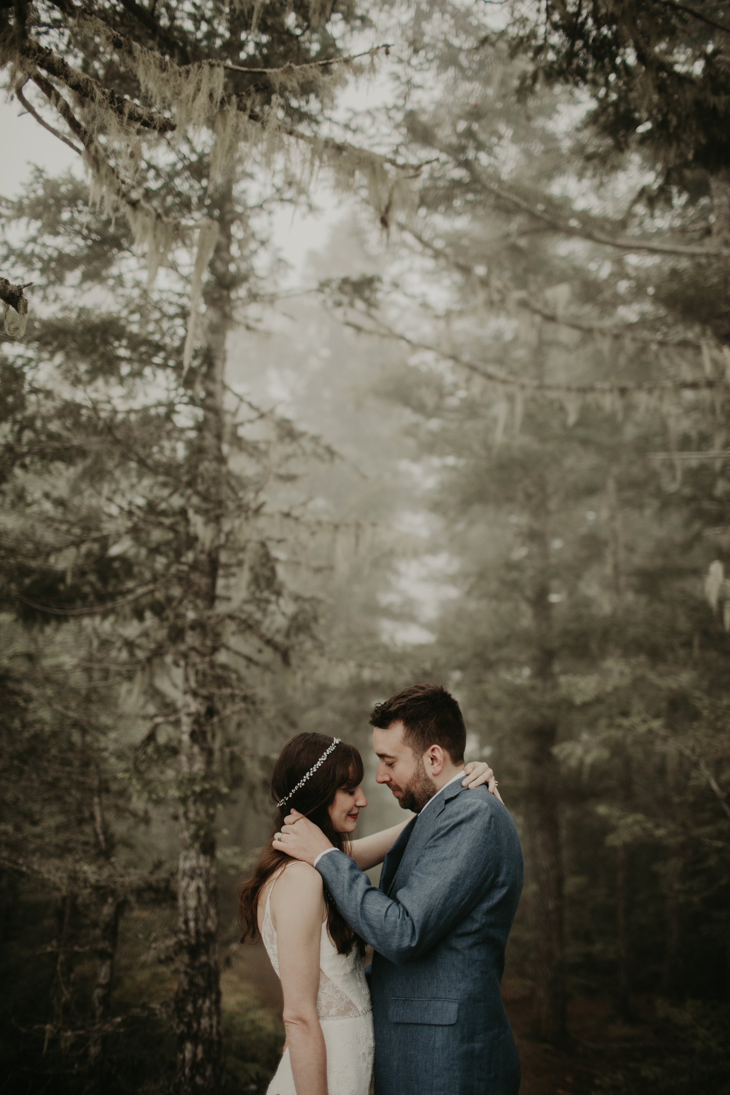 PNW-elopement-wedding-engagement-olympic+national+park-port+angeles-hurricane+ridge-lake+crescent-kayla+dawn+photography-+photographer-photography-kayladawnphoto-165.jpg