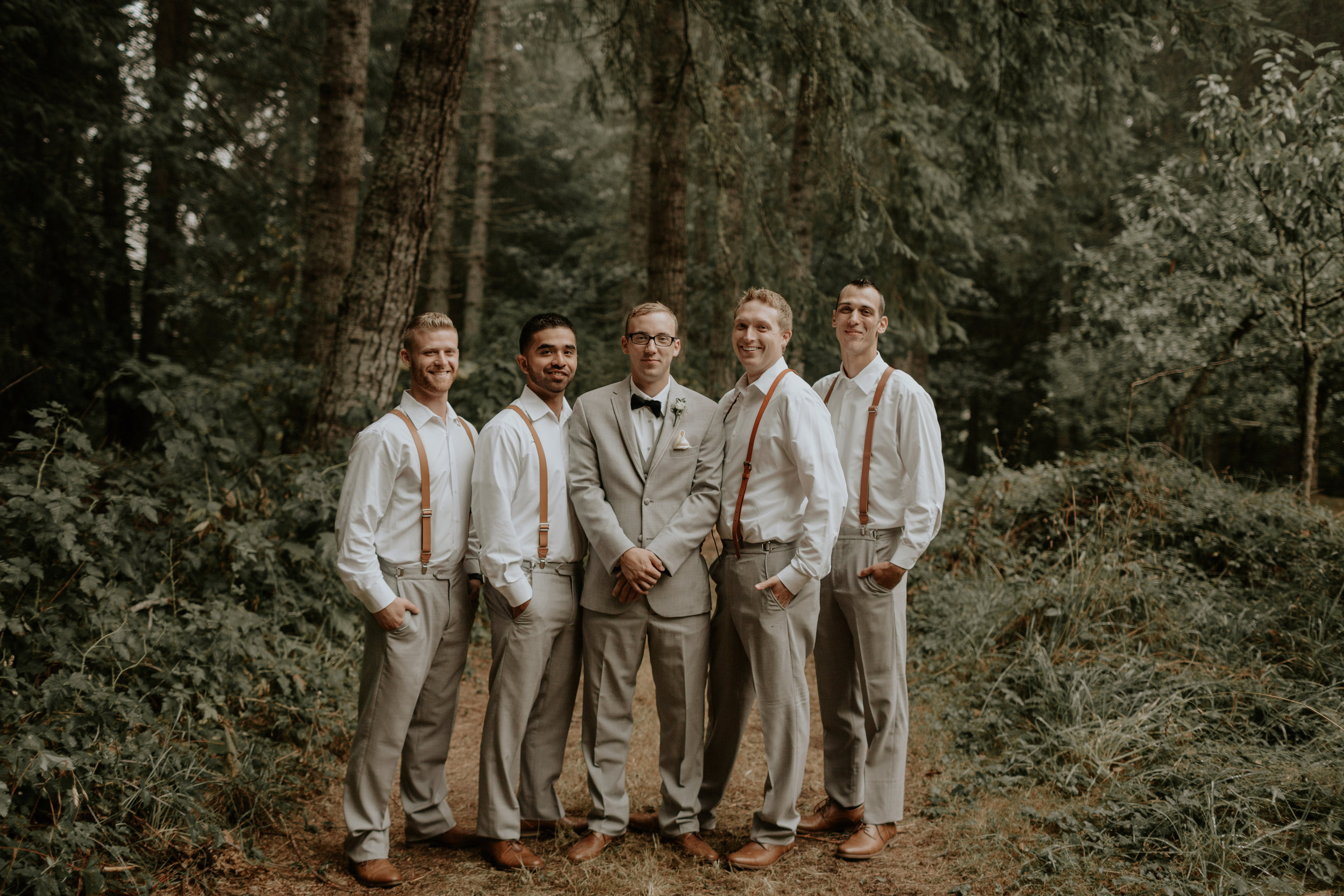 Port-Angeles-elopement-wedding-pnw-olympic-peninsula-photographer-portrait-kayladawnphoto-kayla-dawn-photography-olympic-national-park-23.jpg
