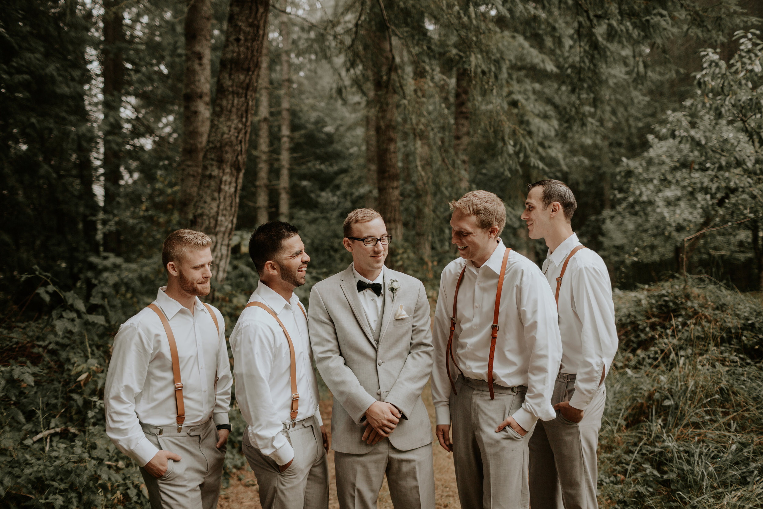 Port-Angeles-elopement-wedding-pnw-olympic-peninsula-photographer-portrait-kayladawnphoto-kayla-dawn-photography-olympic-national-park-25.jpg
