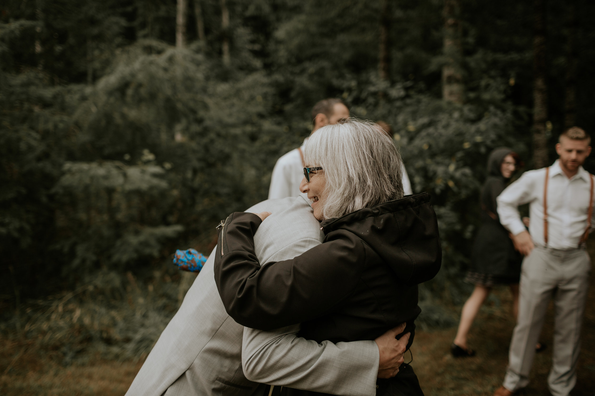 Port-Angeles-elopement-wedding-pnw-olympic-peninsula-photographer-portrait-kayladawnphoto-kayla-dawn-photography-olympic-national-park-37.jpg