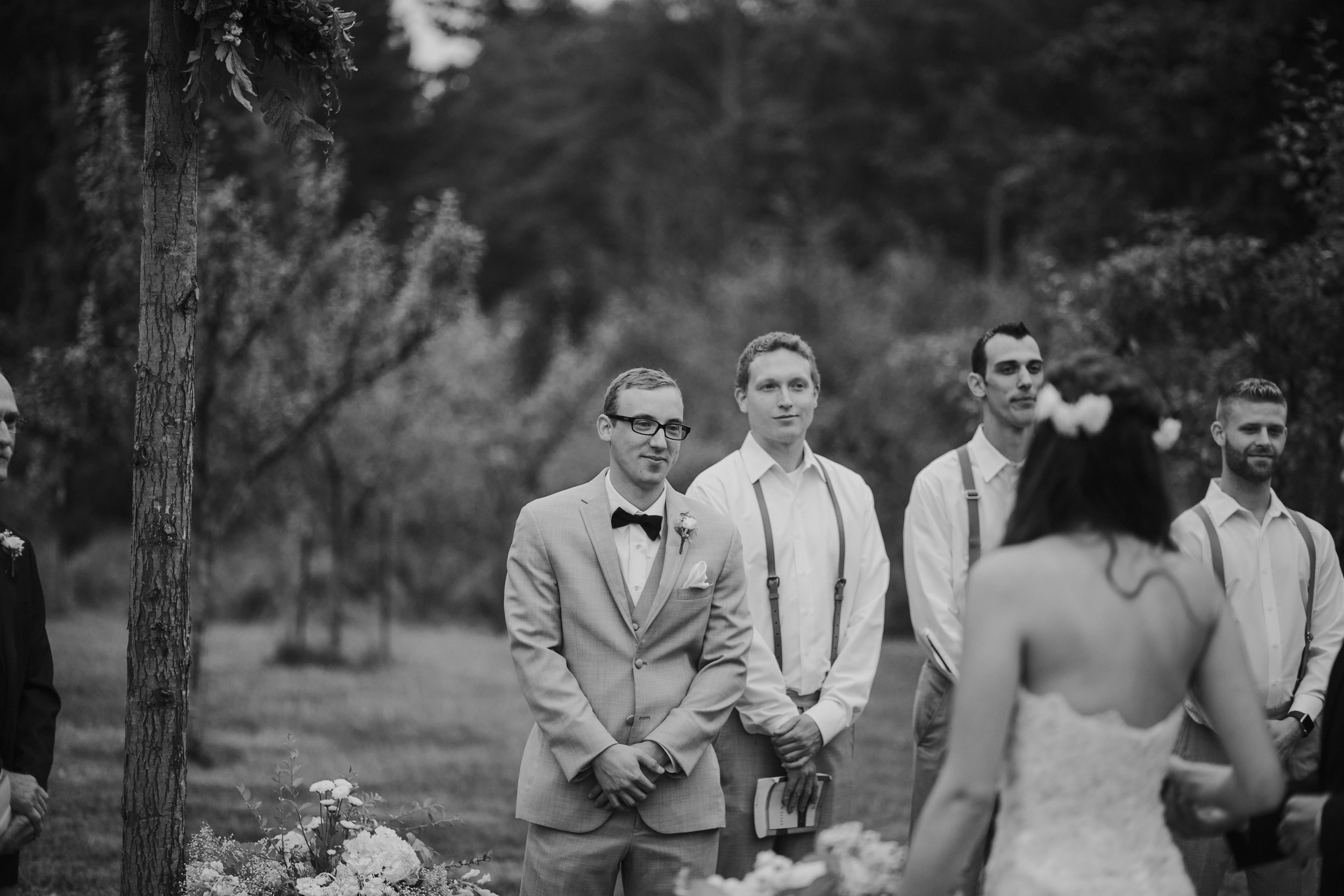 Port-Angeles-elopement-wedding-pnw-olympic-peninsula-photographer-portrait-kayladawnphoto-kayla-dawn-photography-olympic-national-park-55.jpg