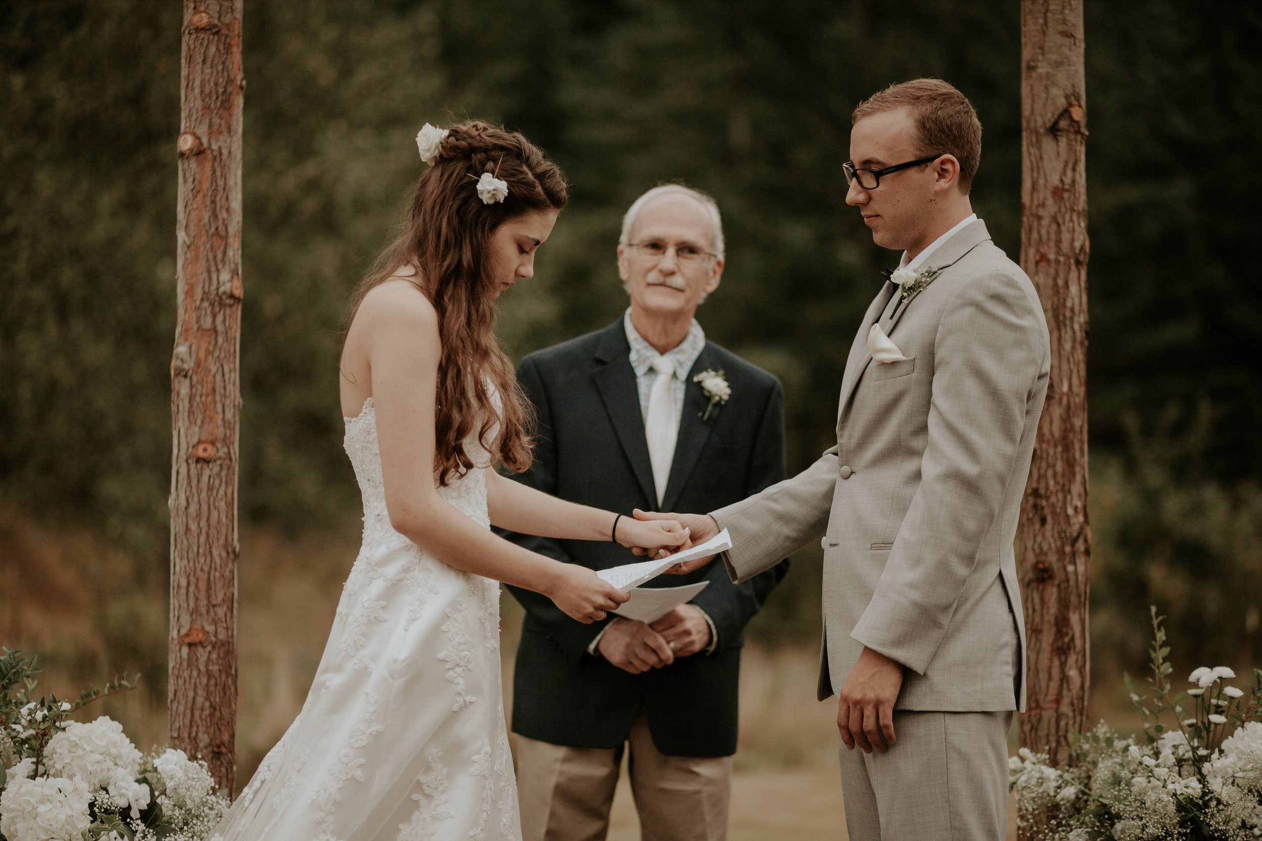 Port-Angeles-elopement-wedding-pnw-olympic-peninsula-photographer-portrait-kayladawnphoto-kayla-dawn-photography-olympic-national-park-71.jpg