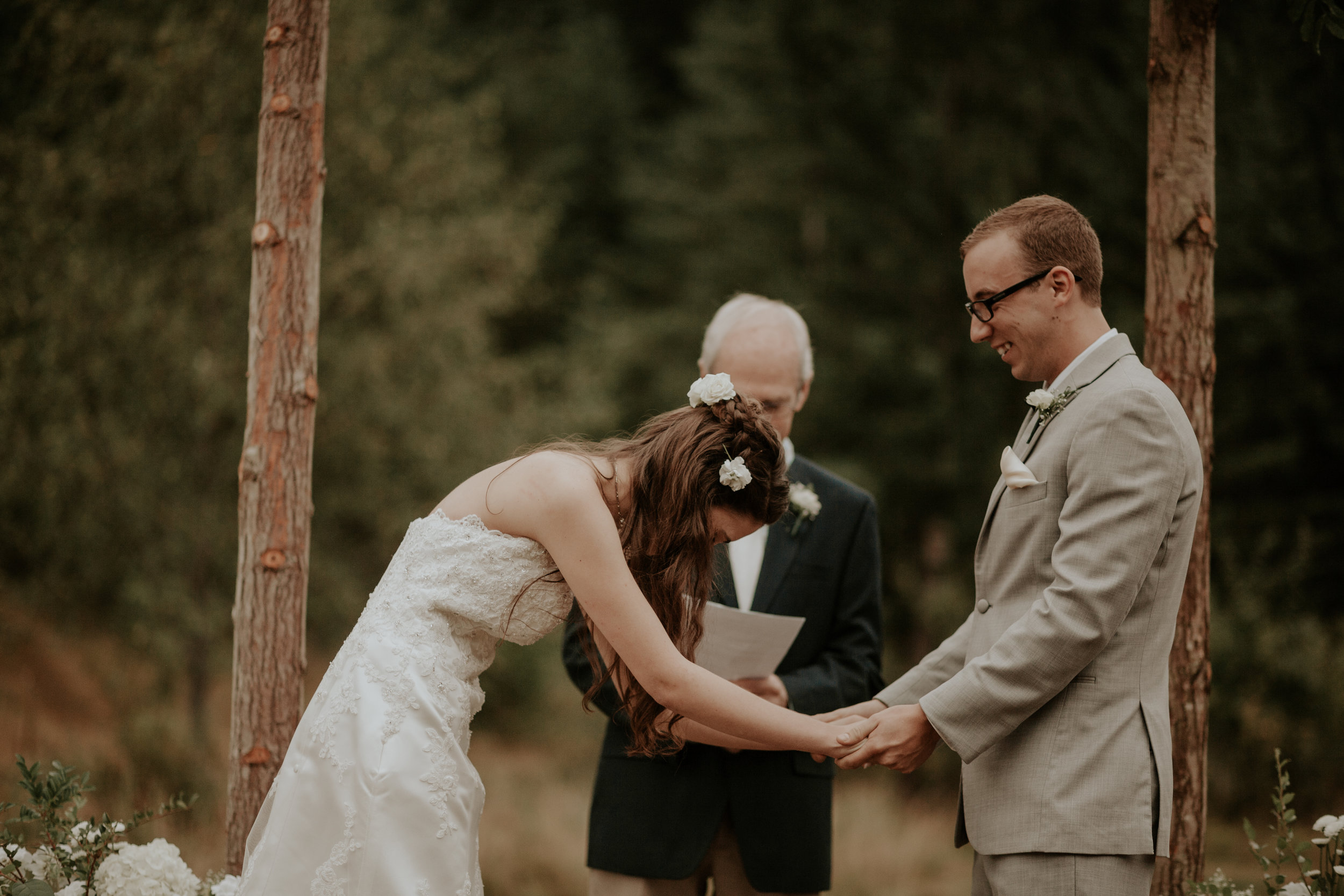 Port-Angeles-elopement-wedding-pnw-olympic-peninsula-photographer-portrait-kayladawnphoto-kayla-dawn-photography-olympic-national-park-73.jpg