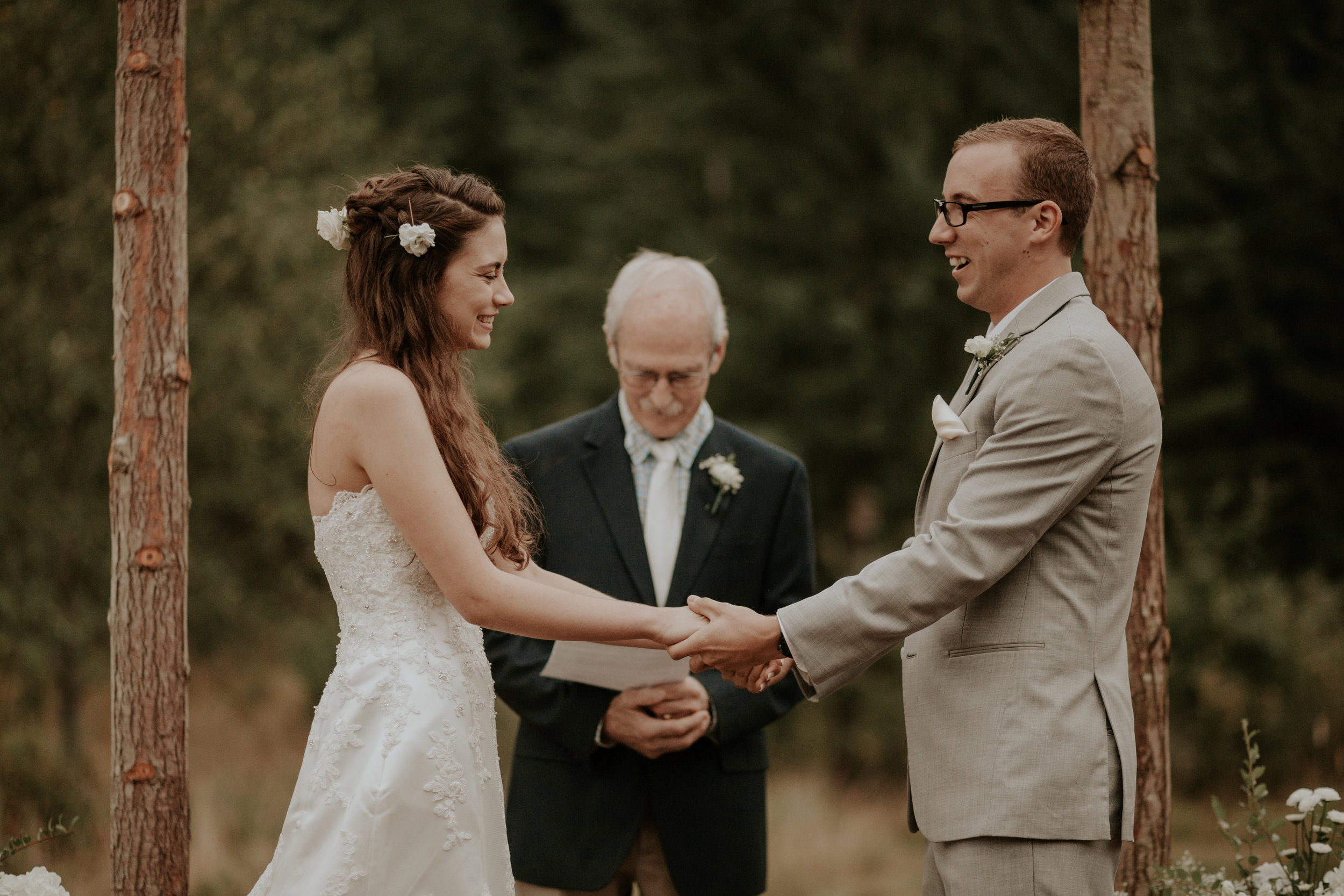 Port-Angeles-elopement-wedding-pnw-olympic-peninsula-photographer-portrait-kayladawnphoto-kayla-dawn-photography-olympic-national-park-74.jpg