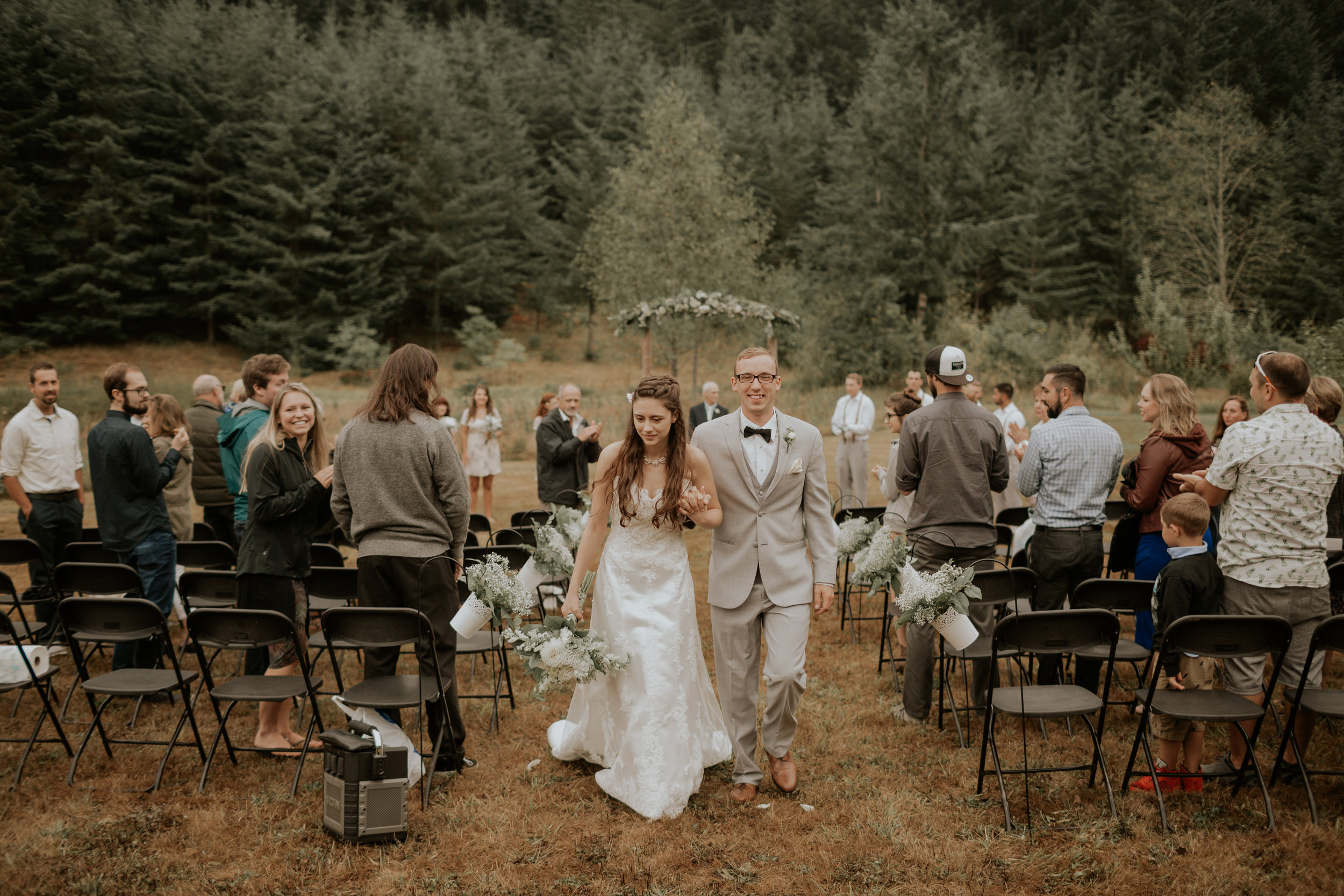 Port-Angeles-elopement-wedding-pnw-olympic-peninsula-photographer-portrait-kayladawnphoto-kayla-dawn-photography-olympic-national-park-112.jpg
