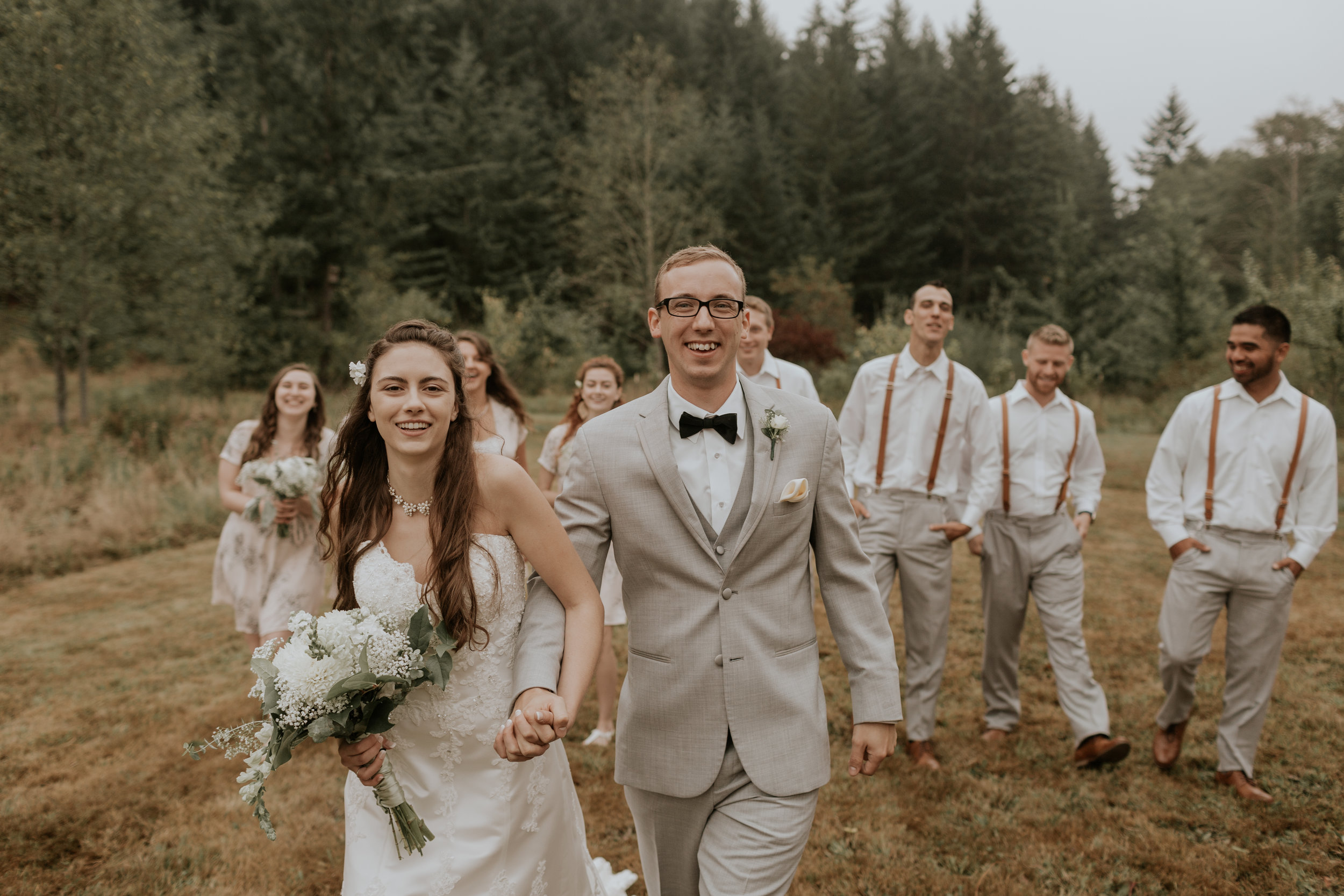 Port-Angeles-elopement-wedding-pnw-olympic-peninsula-photographer-portrait-kayladawnphoto-kayla-dawn-photography-olympic-national-park-118.jpg