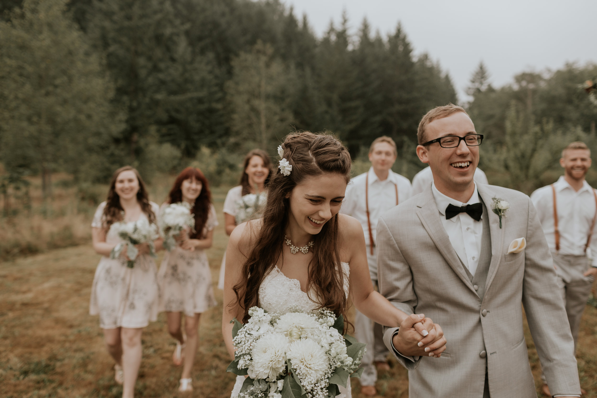 Port-Angeles-elopement-wedding-pnw-olympic-peninsula-photographer-portrait-kayladawnphoto-kayla-dawn-photography-olympic-national-park-120.jpg
