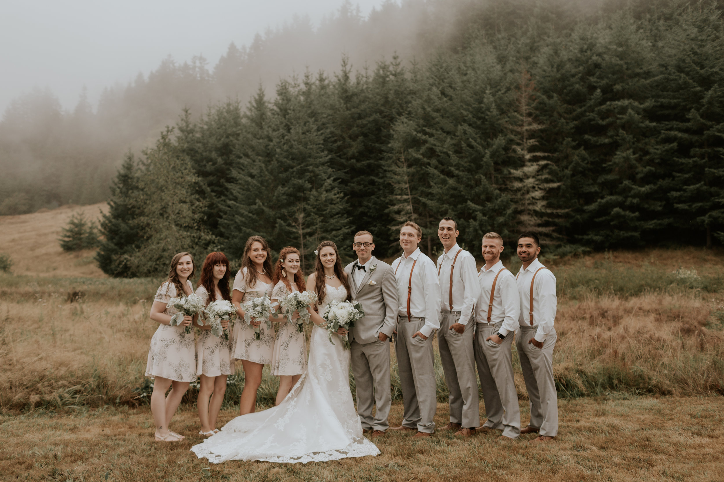 Port-Angeles-elopement-wedding-pnw-olympic-peninsula-photographer-portrait-kayladawnphoto-kayla-dawn-photography-olympic-national-park-121.jpg