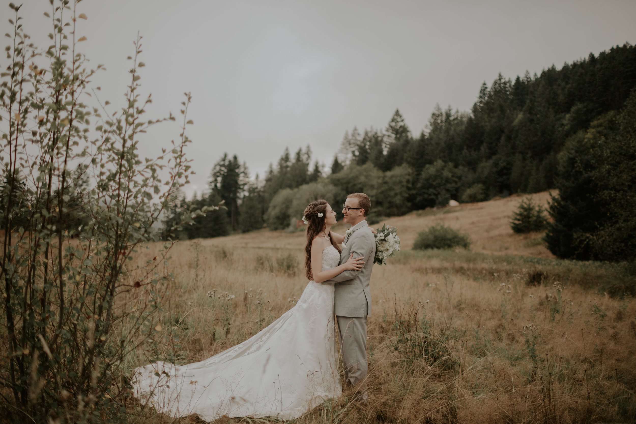 Port-Angeles-elopement-wedding-pnw-olympic-peninsula-photographer-portrait-kayladawnphoto-kayla-dawn-photography-olympic-national-park-182.jpg