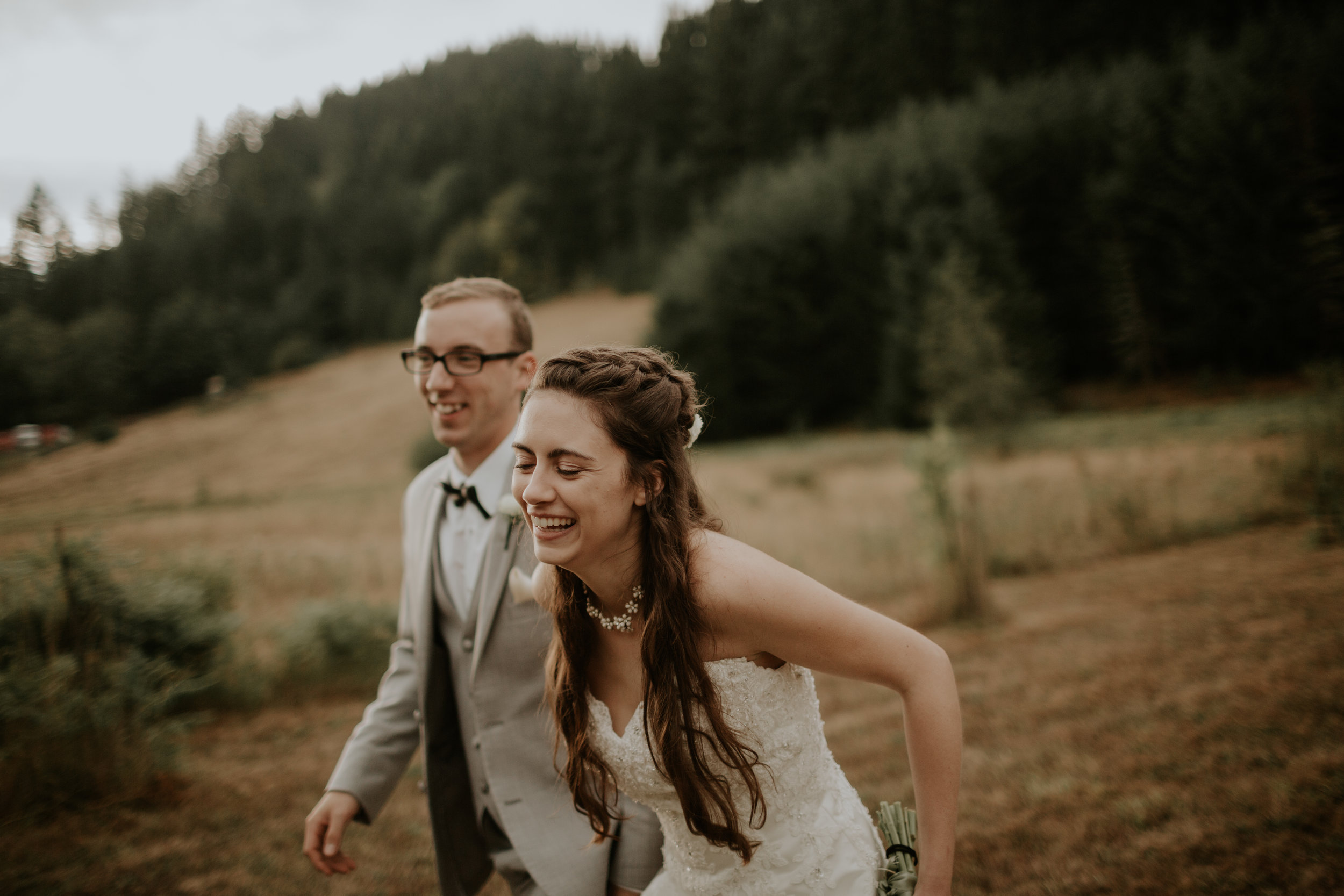 Port-Angeles-elopement-wedding-pnw-olympic-peninsula-photographer-portrait-kayladawnphoto-kayla-dawn-photography-olympic-national-park-190.jpg