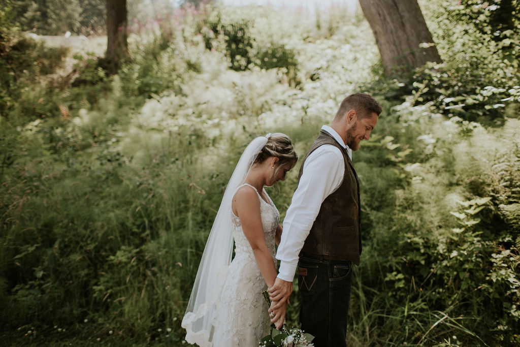 Port-Angeles-Wedding-Photographer-pnw-Whiskey-Creek-Beach-NW-Washington-couples-kayladawnphoto-kayla-dawn-photography-olympic-peninsula-hurricane-ridge-128.jpg