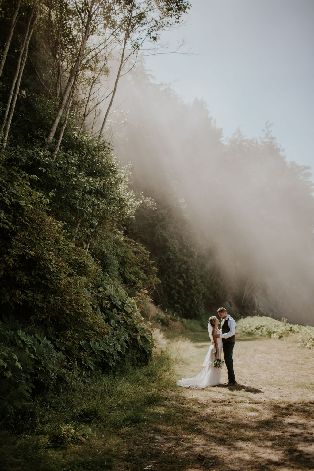 Port-Angeles-Wedding-Photographer-pnw-Whiskey-Creek-Beach-NW-Washington-couples-kayladawnphoto-kayla-dawn-photography-olympic-peninsula-hurricane-ridge-9.jpg