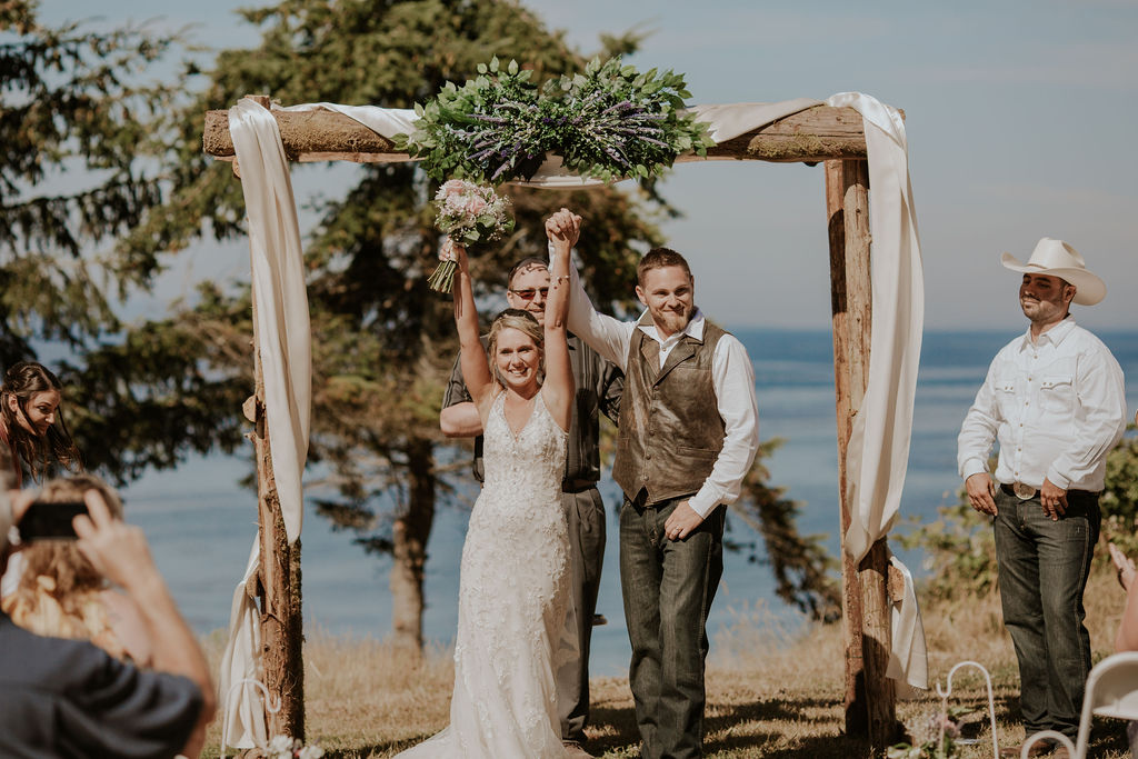 Port-Angeles-Wedding-Photographer-pnw-Whiskey-Creek-Beach-NW-Washington-couples-kayladawnphoto-kayla-dawn-photography-olympic-peninsula-hurricane-ridge-99.jpg