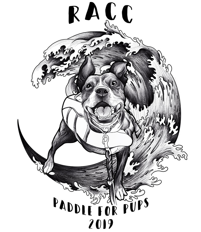 paddle-for-pups-2019.jpg
