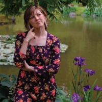 jillian rifkind: LAC, Eamp  Joypoint accupuncture