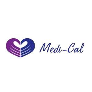 Medi-Cal-Logo.jpg
