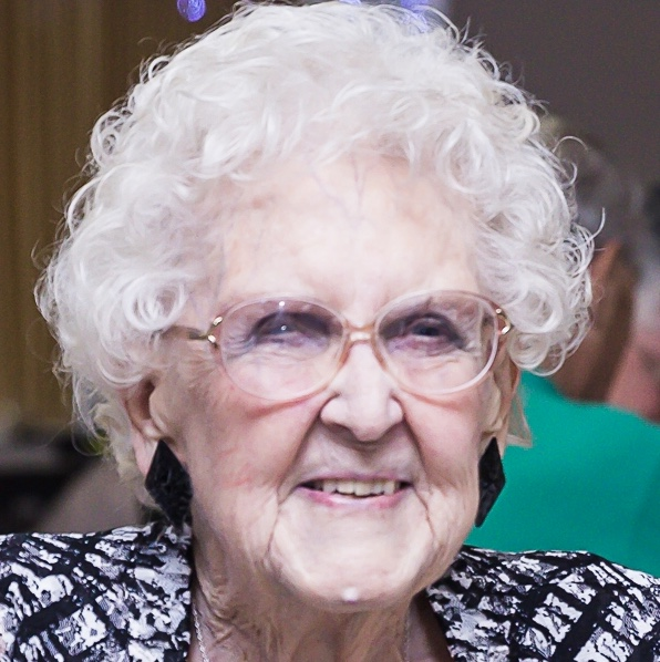 By: MARY ARTINO, MSW - - Healing Care Hospice Social Worker