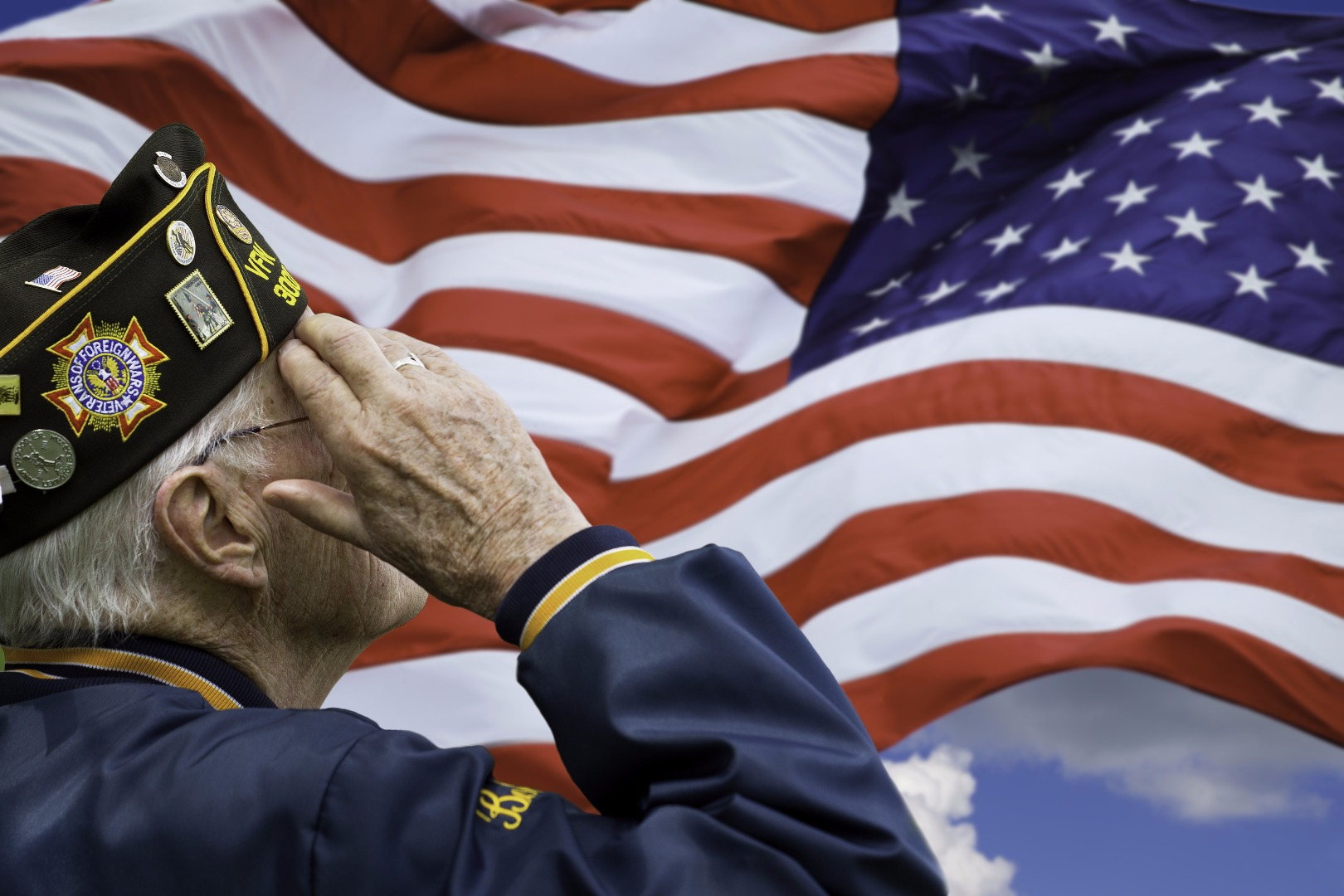 veteran-saluting-flag.jpg