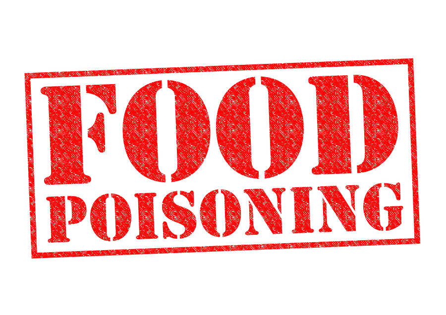 Food poisoning from poor pest control in angus and aberdeenshire