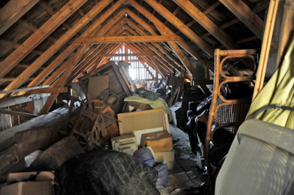 declutter your attic.jpg