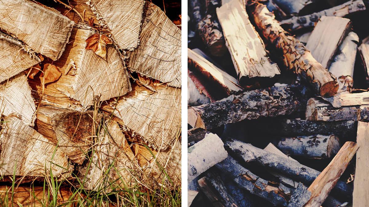 Remove wood.jpg