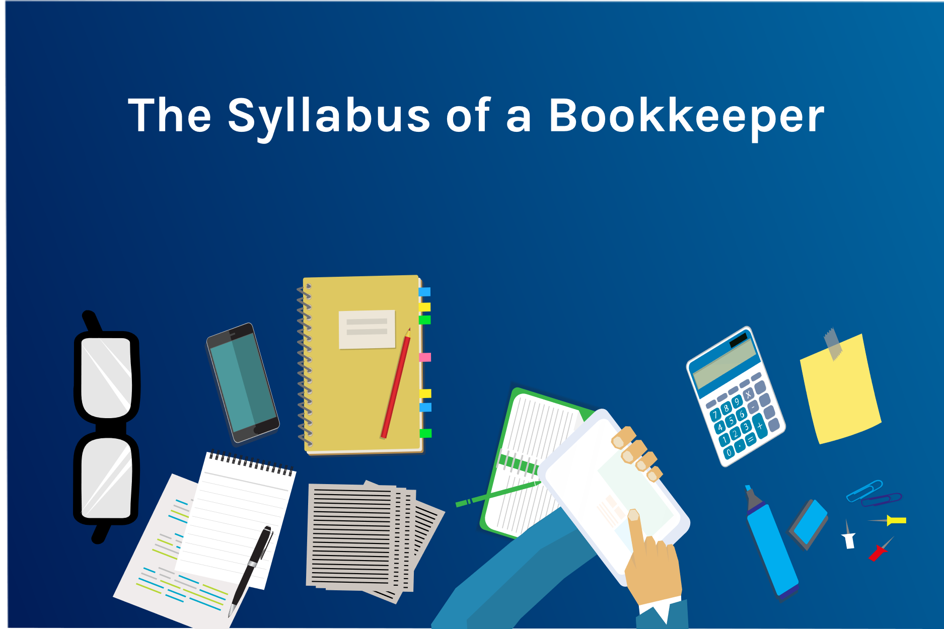 the syllabus of a bookkeeper.png