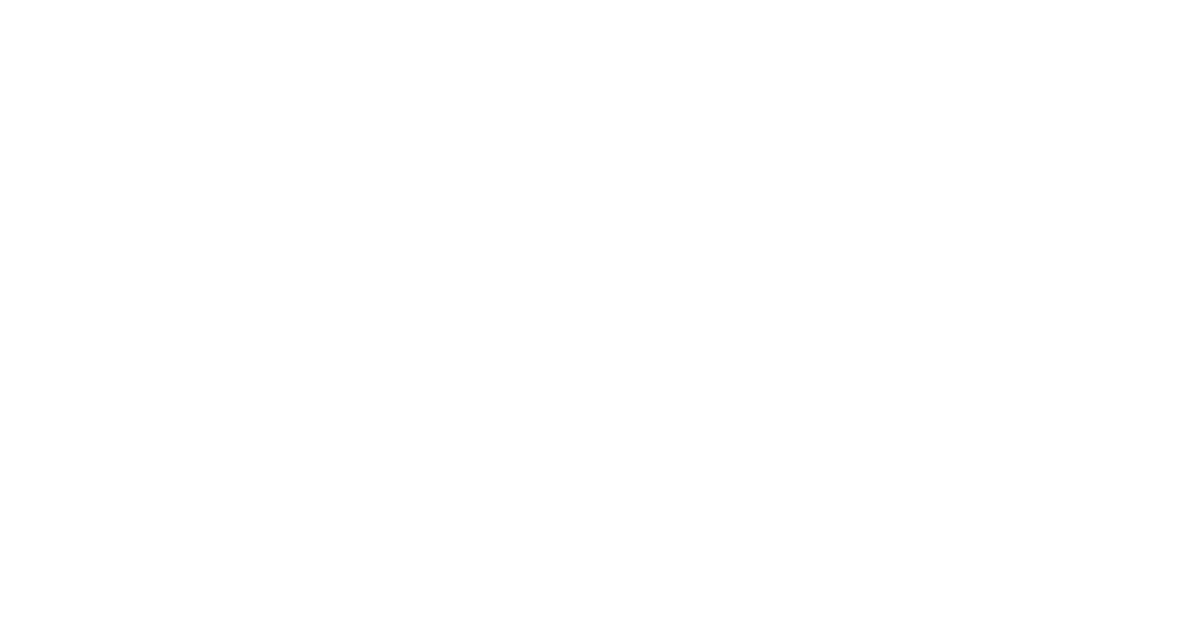 Cherry Blossom Intimates on NBC4.png