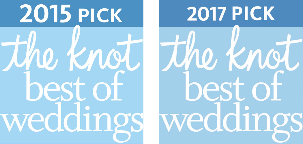 theknot-bestofbadges.png
