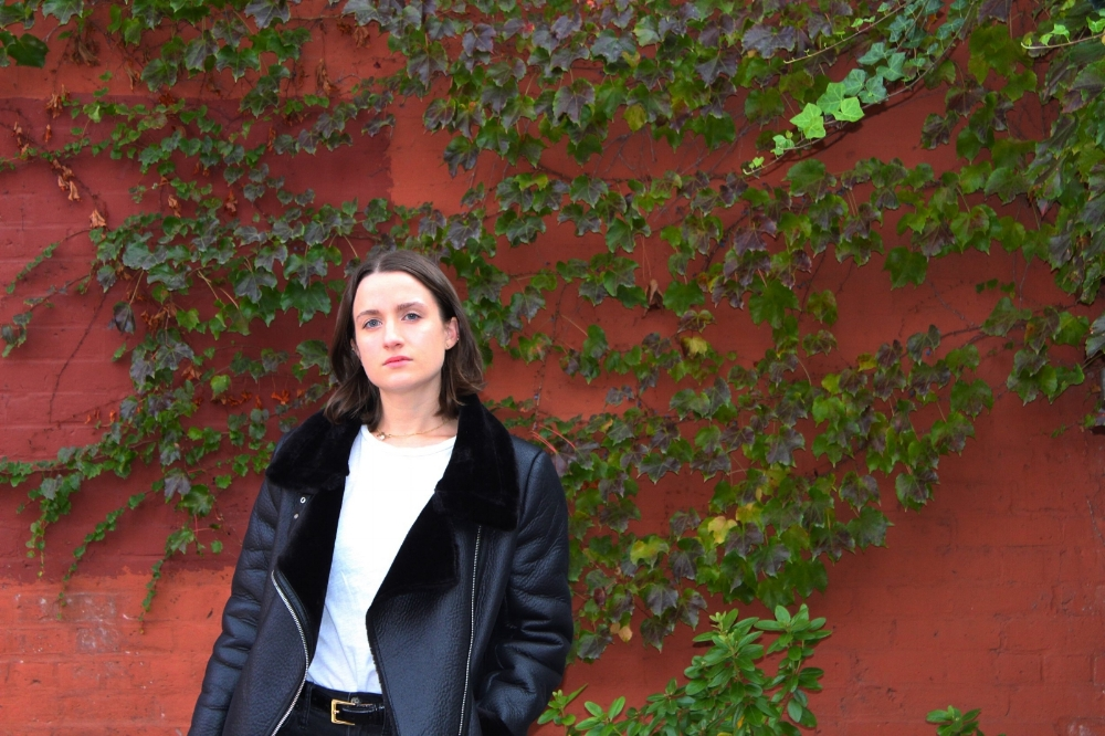 Valerie Smith - KLEI -2.JPG