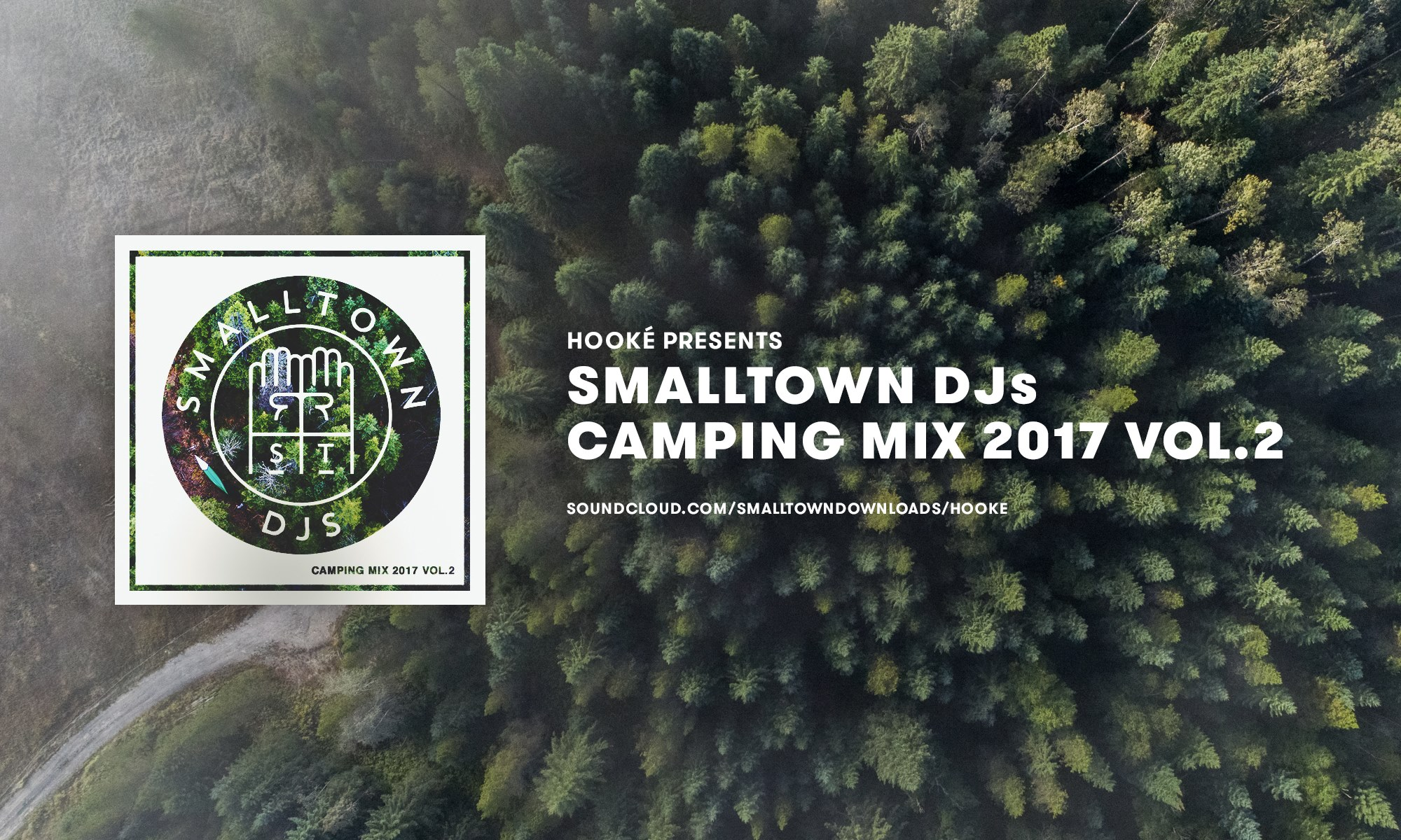 Smalltown Djs Camping Mix Vol.2.jpg