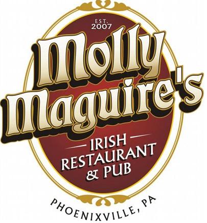 mollys logo (2).jpg