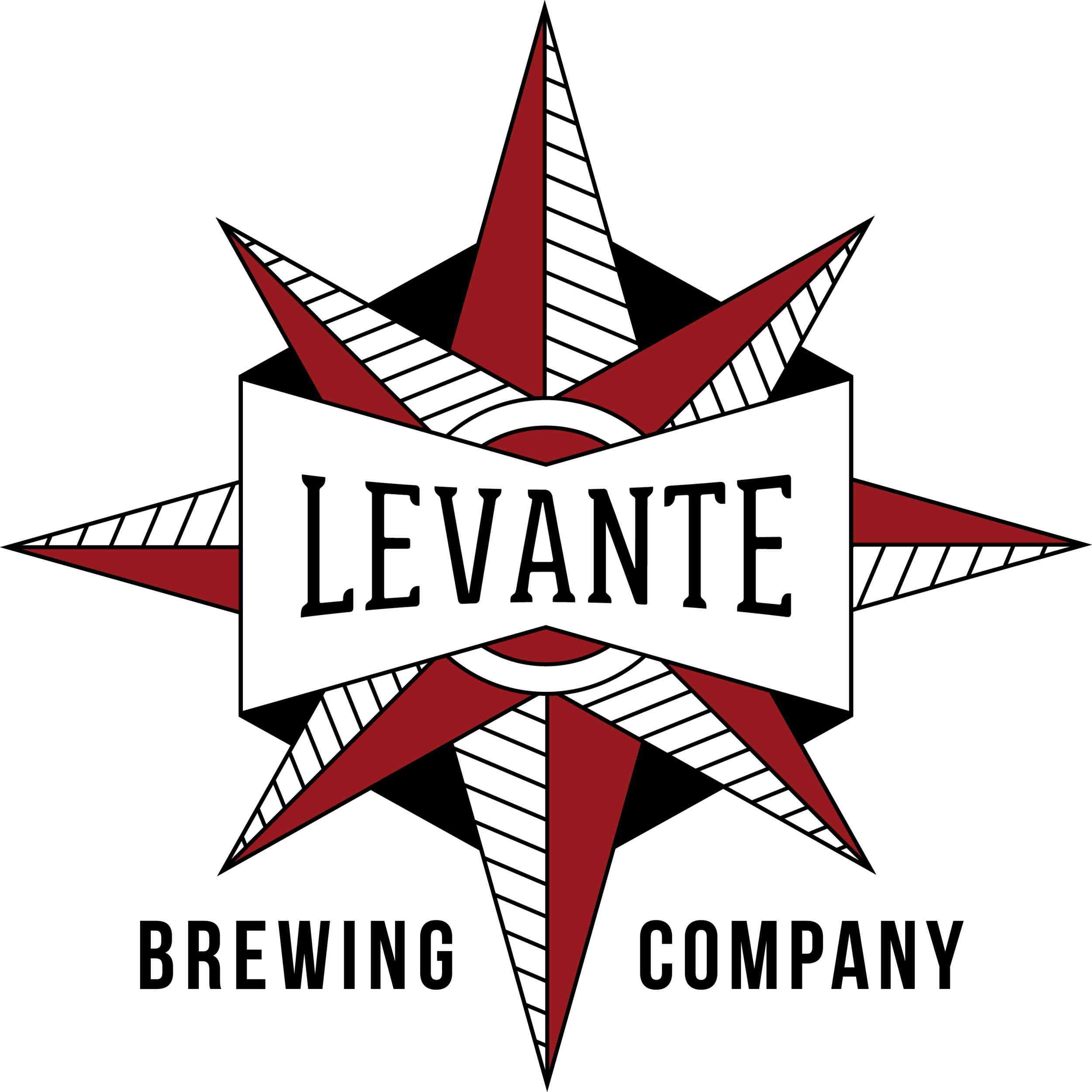 Logo Levante Brewing Company.png