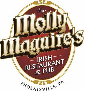 mollys+logo+(2).jpg