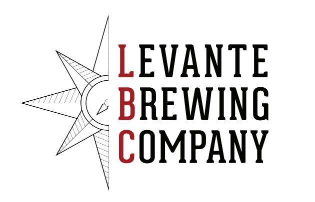 Levante Logo.JPG