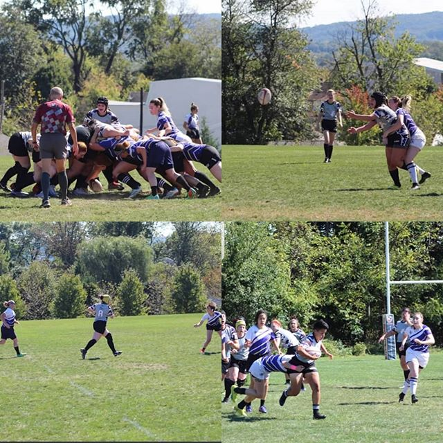 White Horse Women's practice tonight will be at two locations. Forwards will be at PMYC from 7:45-9pm and backs will be at our usual location of Marosek Park from 7-9pm. DM us with any questions. See you there! #rugby #Phoenixville #workworkworkworkwork #saturdaysarugbyday #practice #tuesday #practicemakesperfect #delco #pottstown #kingofprussia #workhardplayhard